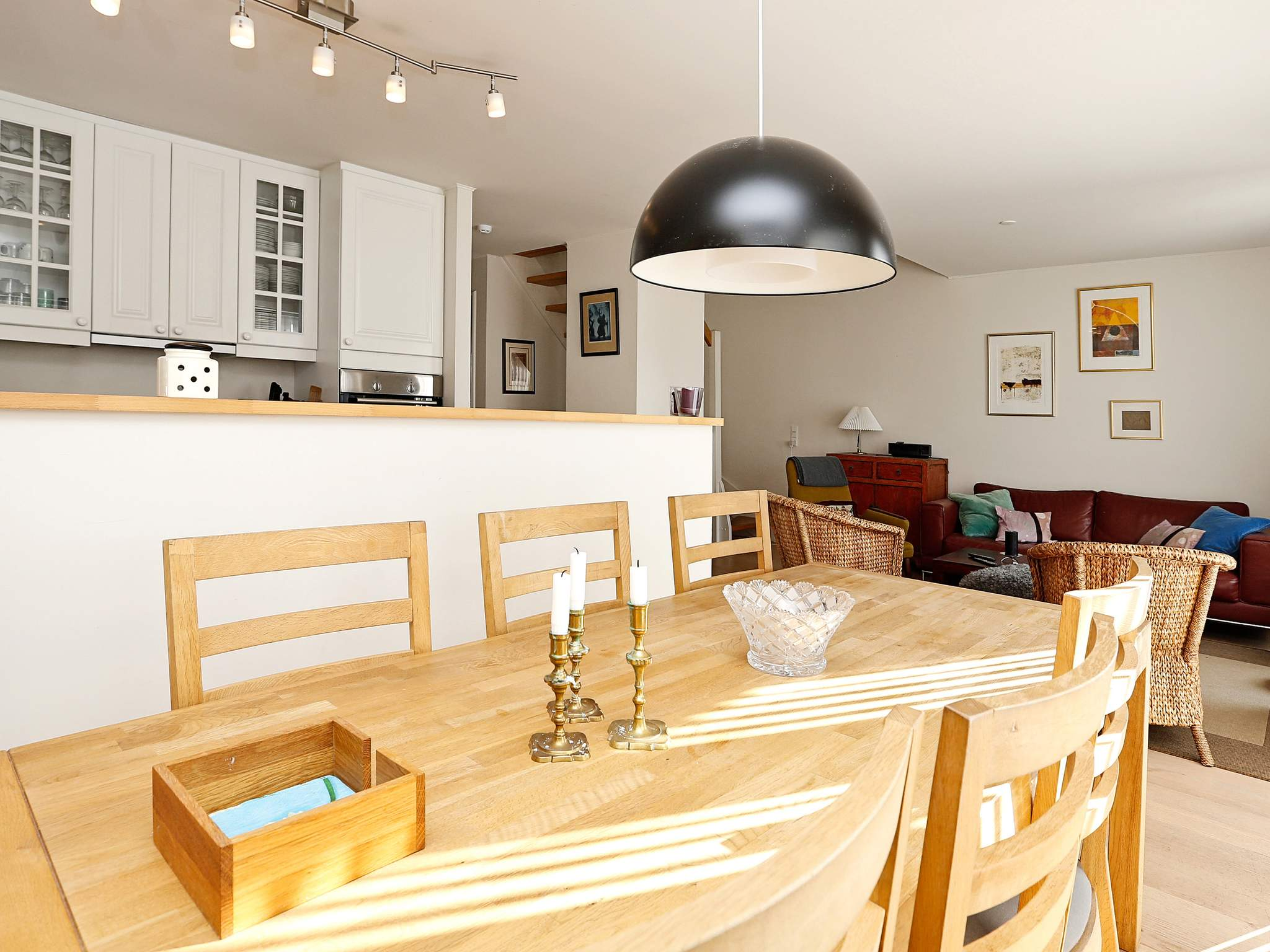 Maison de vacances Rågeleje (124896), Rågeleje, , Seeland Nord, Danemark, image 5