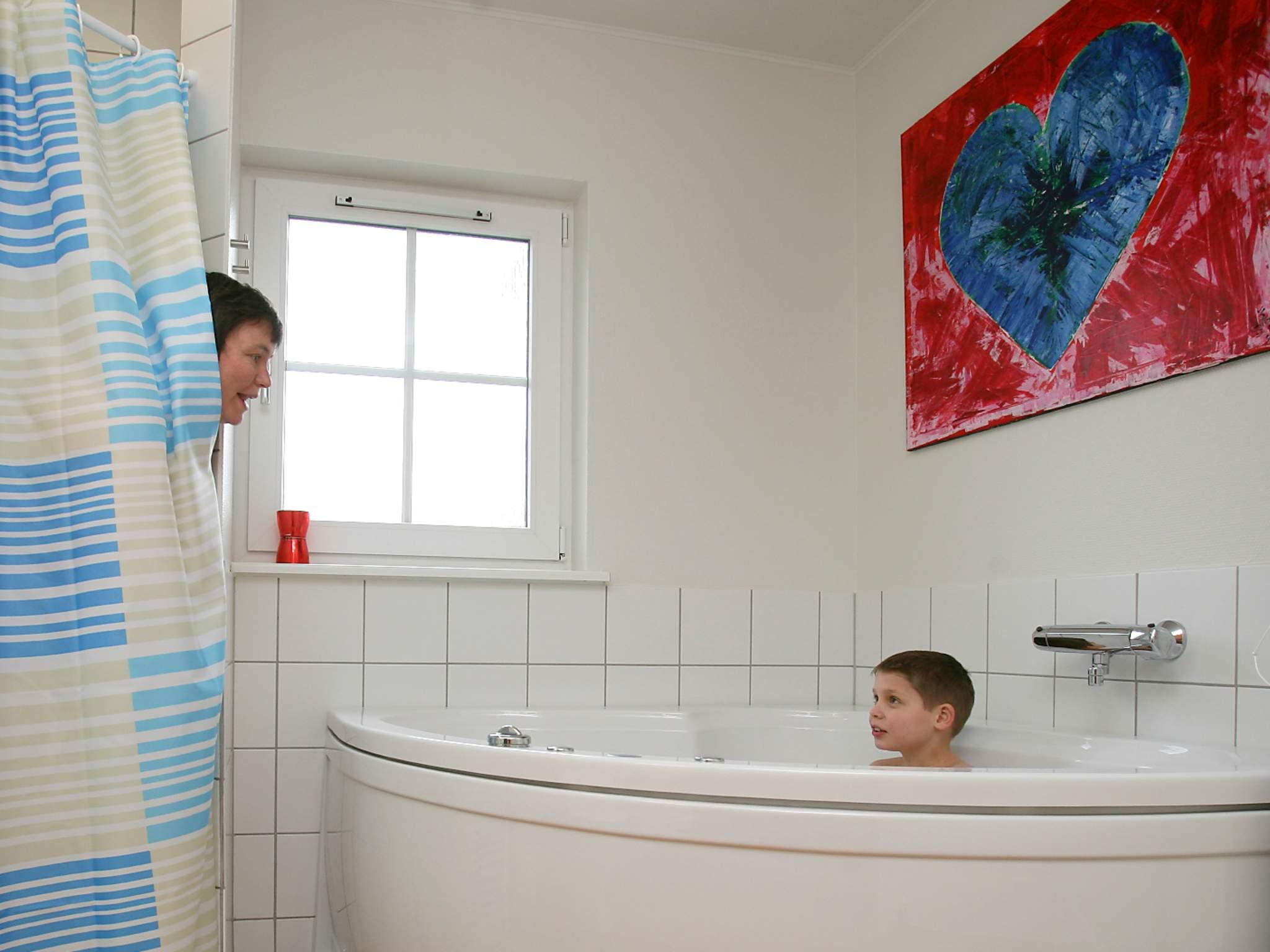 Maison de vacances Rågeleje (124896), Rågeleje, , Seeland Nord, Danemark, image 18