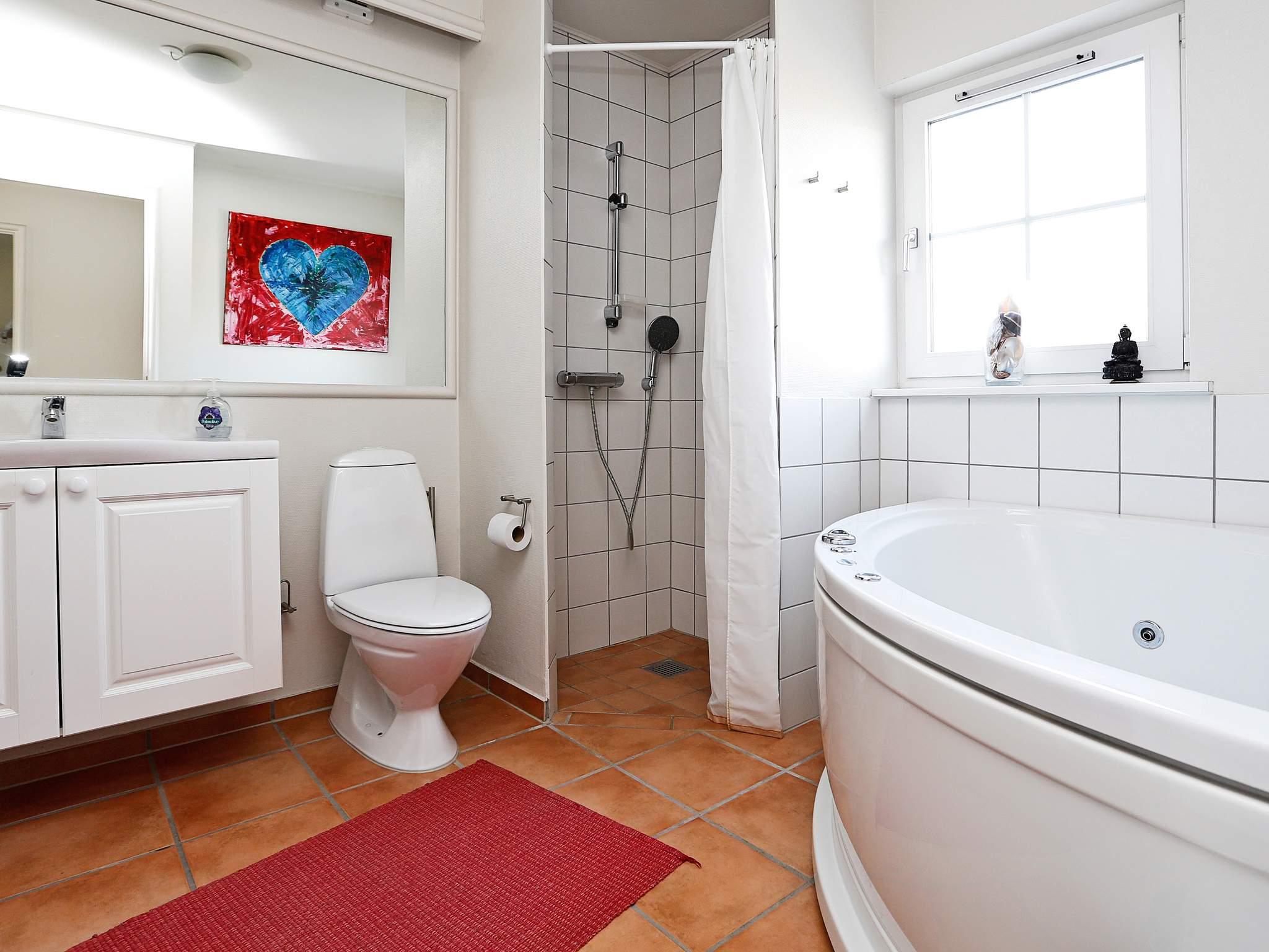 Maison de vacances Rågeleje (124896), Rågeleje, , Seeland Nord, Danemark, image 16