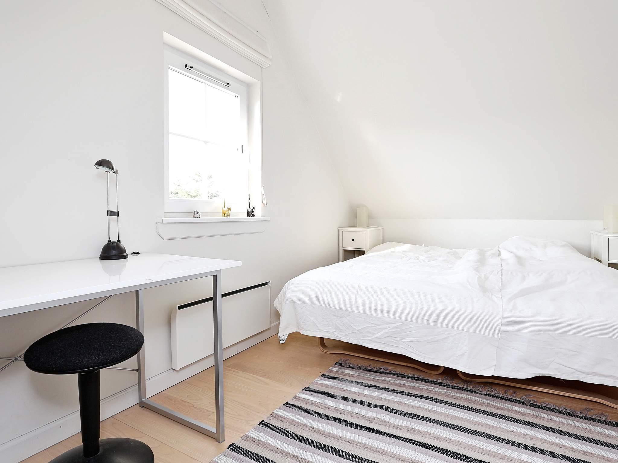 Maison de vacances Rågeleje (124896), Rågeleje, , Seeland Nord, Danemark, image 14