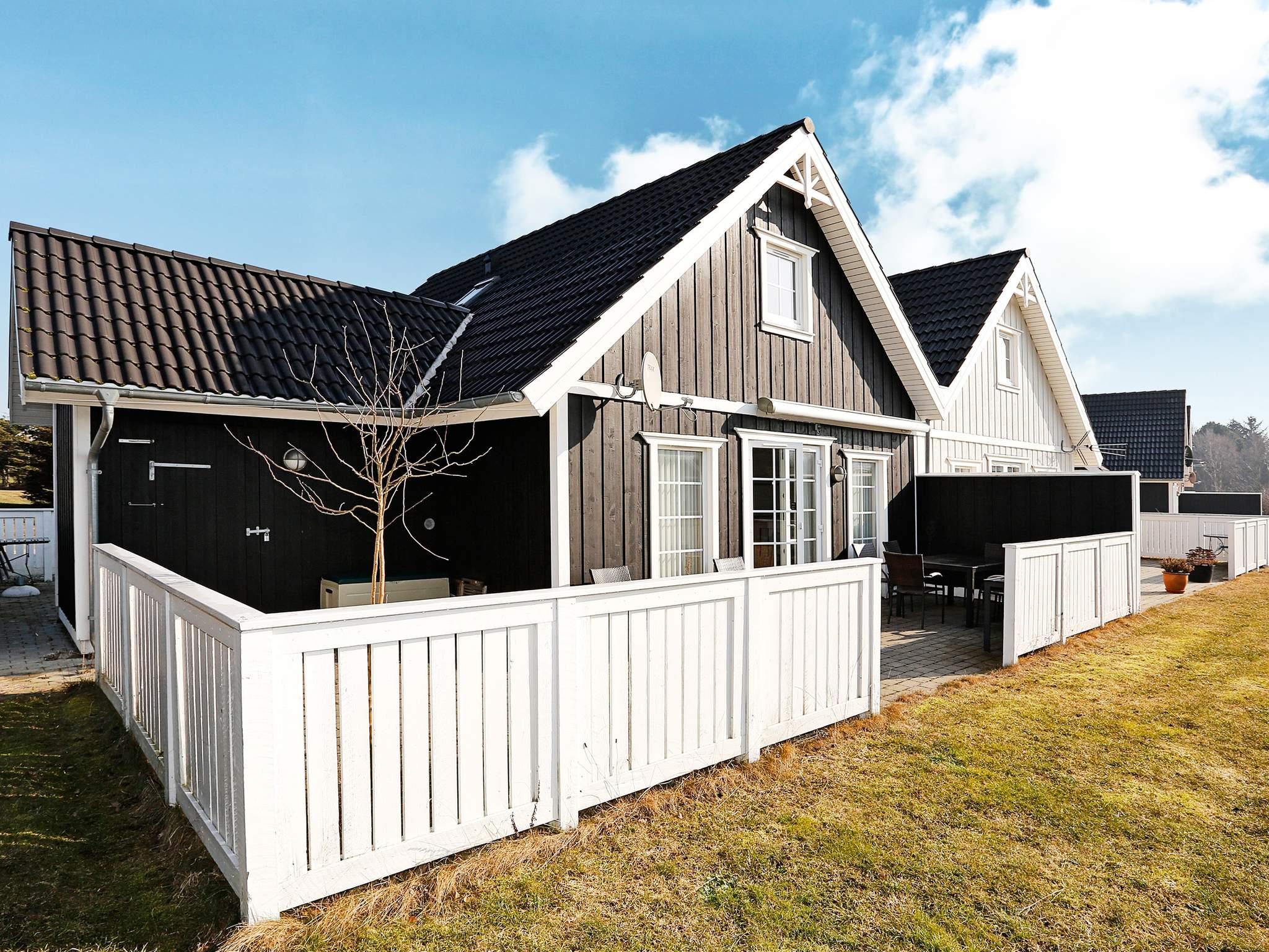 Ferienhaus Rågeleje (124896), Rågeleje, , Nordseeland, Dänemark, Bild 21