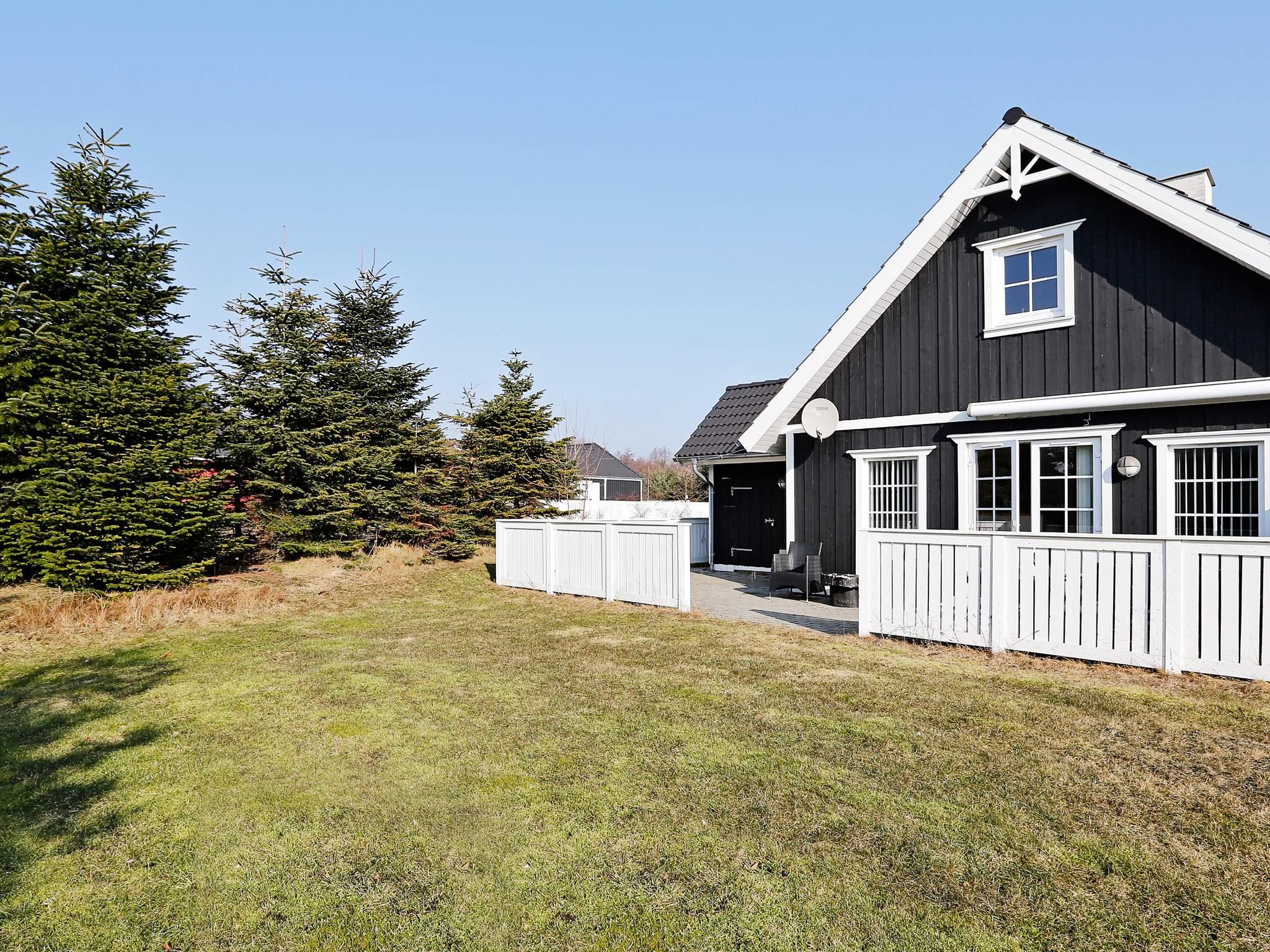 Maison de vacances Rågeleje (124896), Rågeleje, , Seeland Nord, Danemark, image 25