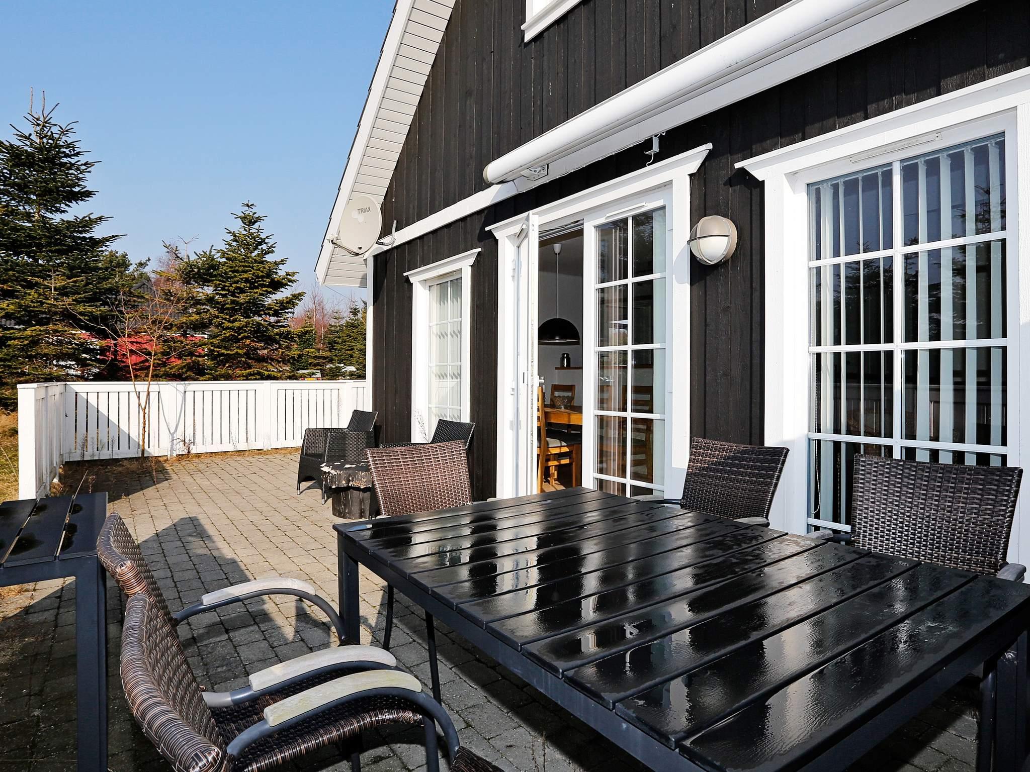 Maison de vacances Rågeleje (124896), Rågeleje, , Seeland Nord, Danemark, image 17