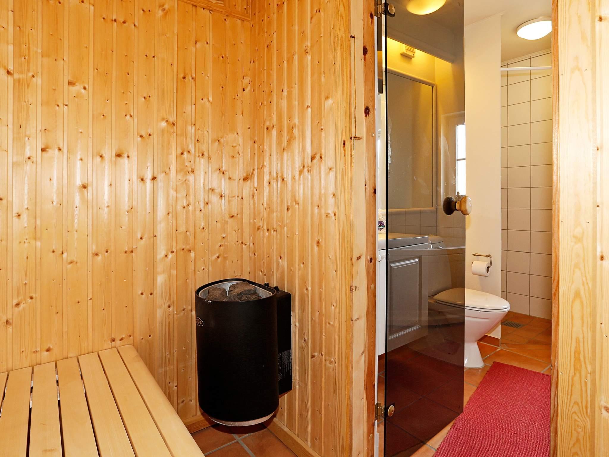 Ferienhaus Rågeleje (124896), Rågeleje, , Nordseeland, Dänemark, Bild 19