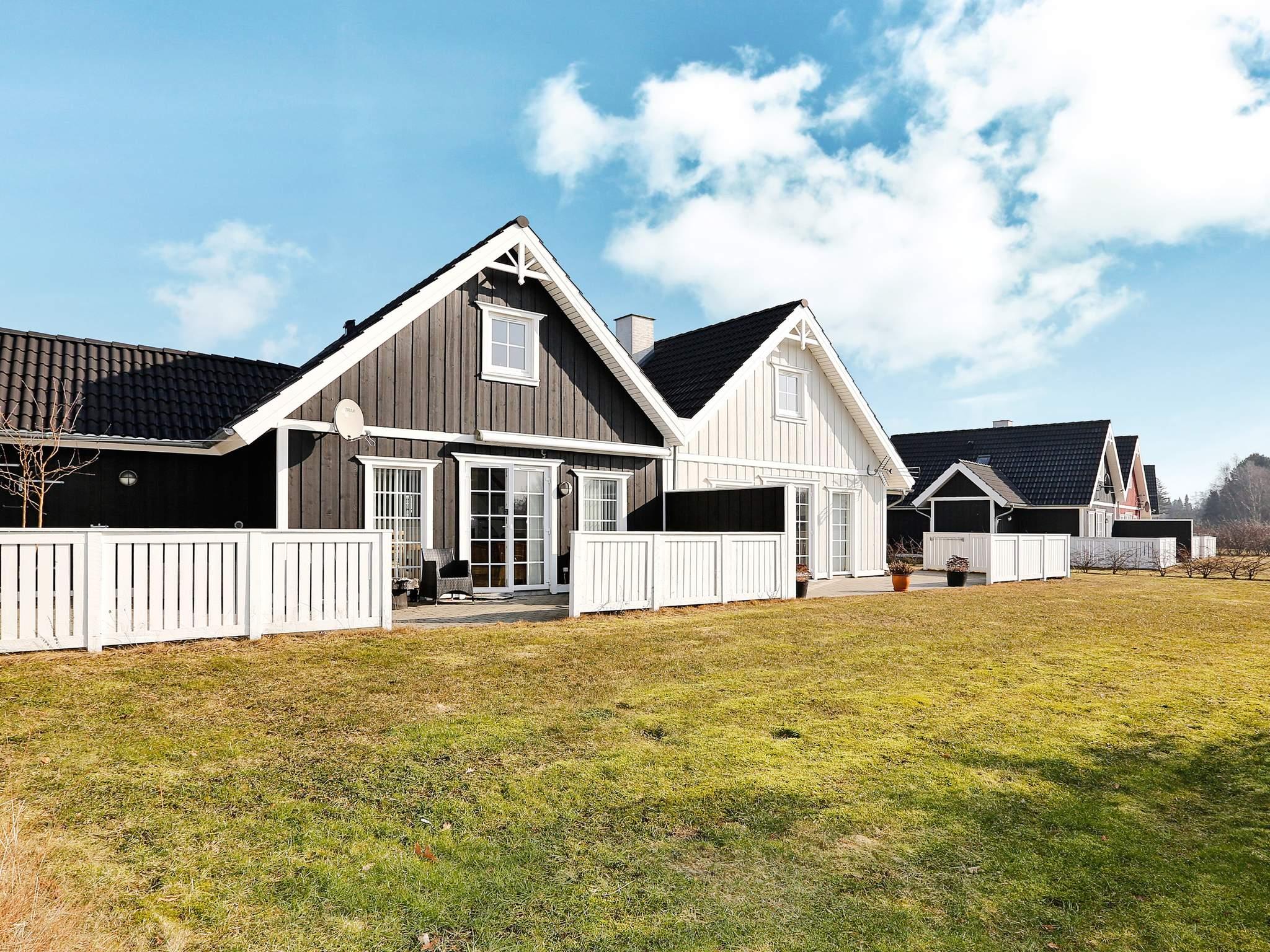 Ferienhaus Rågeleje (124896), Rågeleje, , Nordseeland, Dänemark, Bild 20