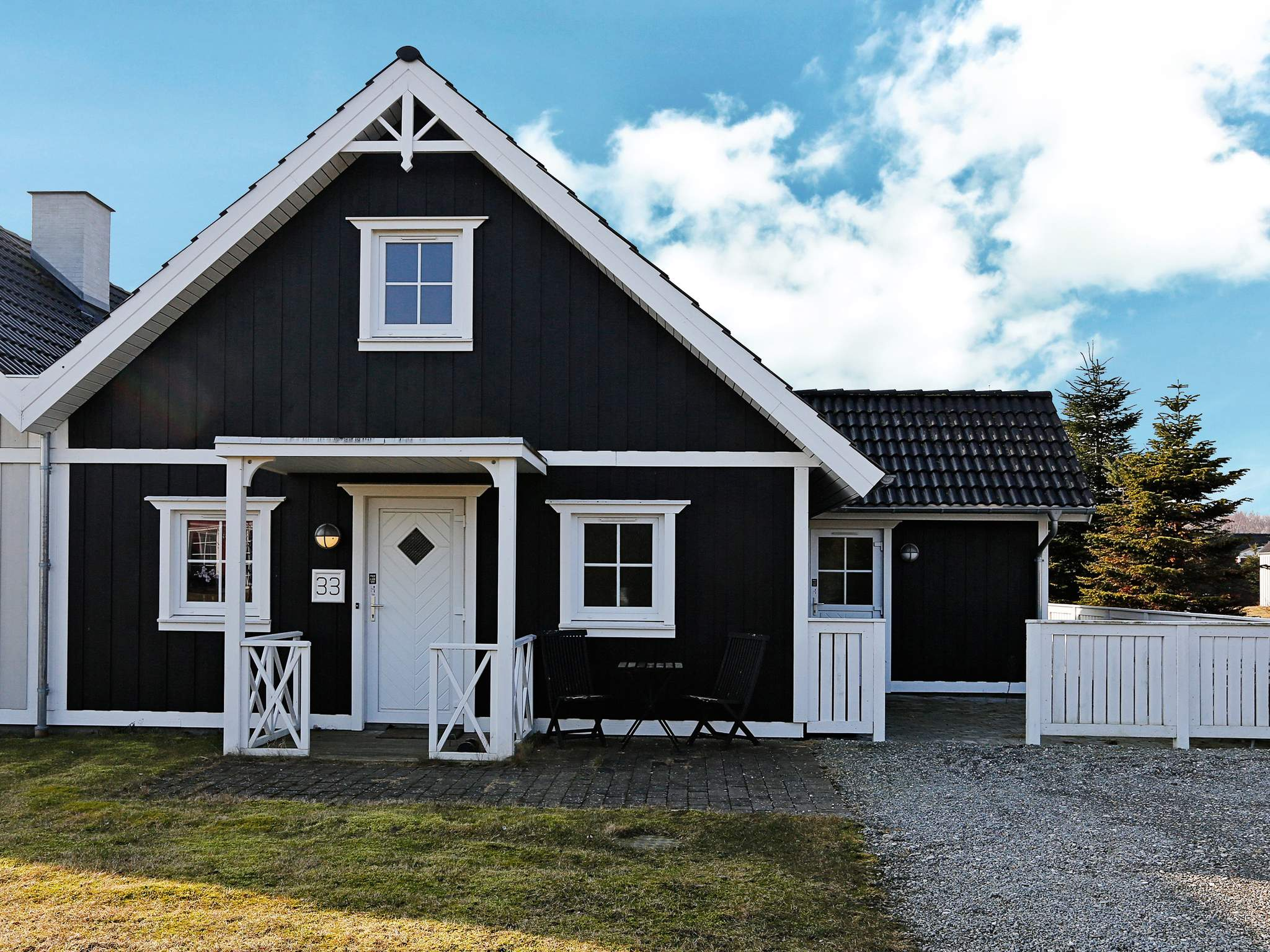 Ferienhaus Rågeleje (124896), Rågeleje, , Nordseeland, Dänemark, Bild 22