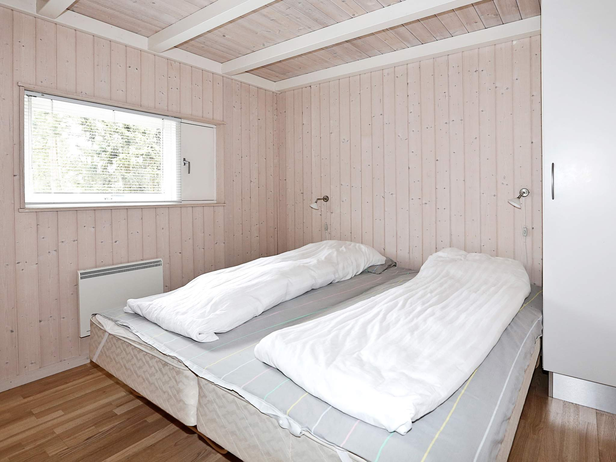 Maison de vacances Skibby (124927), Kirke Hyllinge, , Seeland Nord, Danemark, image 11