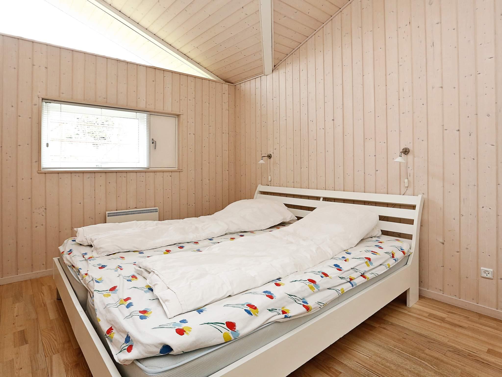 Maison de vacances Skibby (124927), Kirke Hyllinge, , Seeland Nord, Danemark, image 10