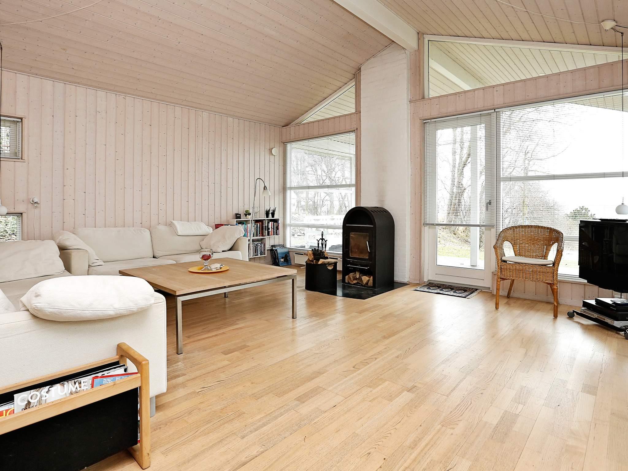 Maison de vacances Skibby (124927), Kirke Hyllinge, , Seeland Nord, Danemark, image 2