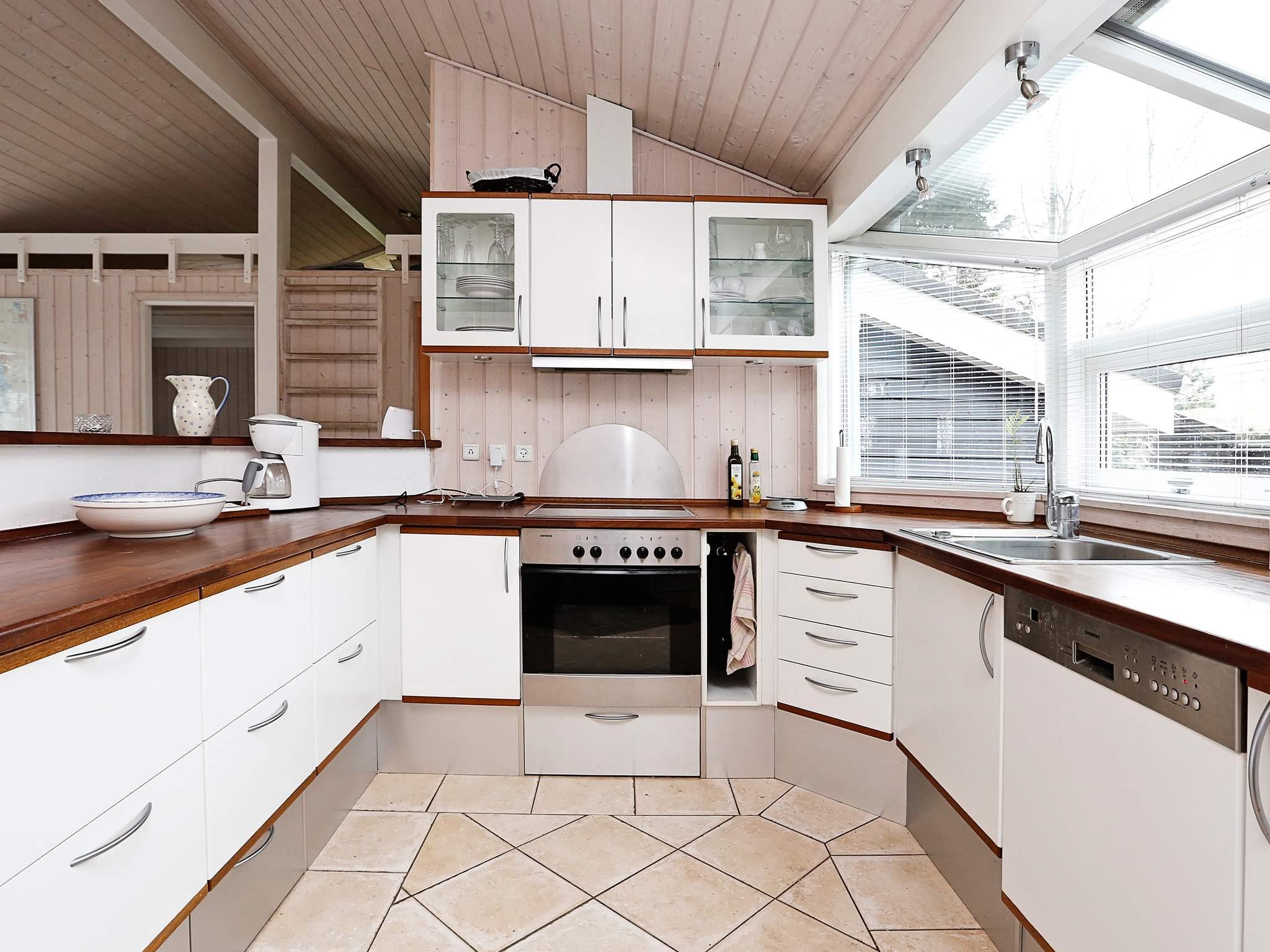 Maison de vacances Skibby (124927), Kirke Hyllinge, , Seeland Nord, Danemark, image 8