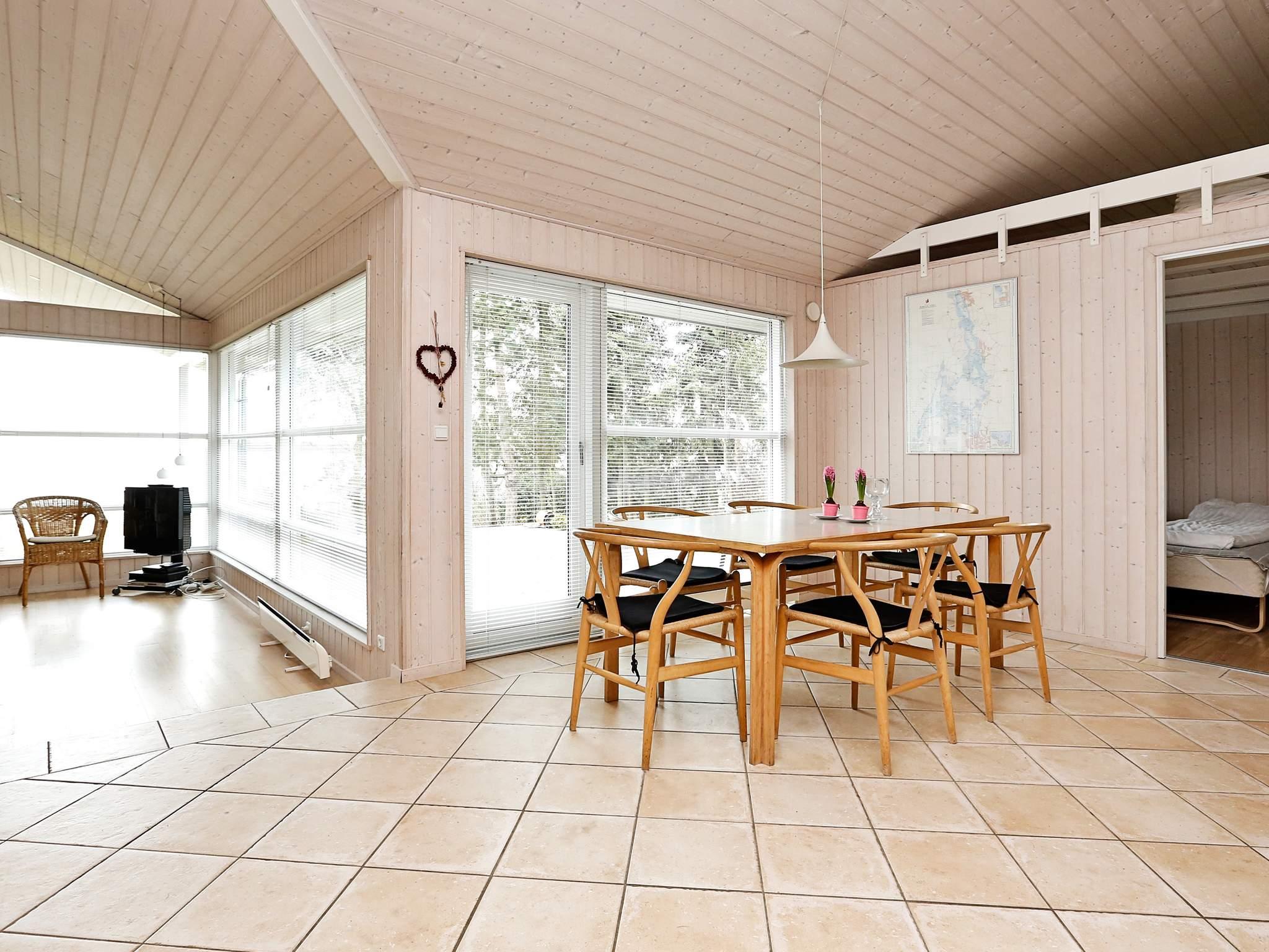 Maison de vacances Skibby (124927), Kirke Hyllinge, , Seeland Nord, Danemark, image 4