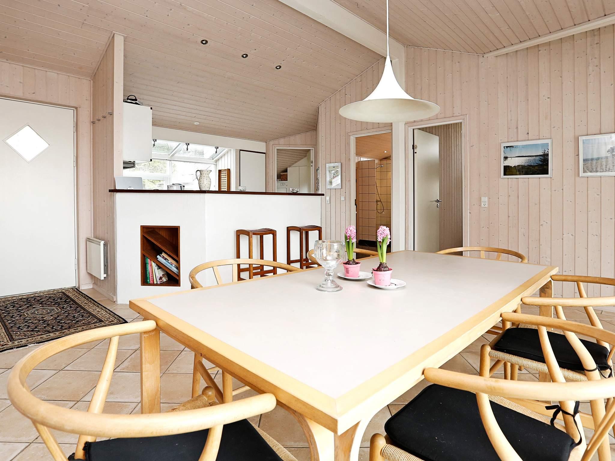 Maison de vacances Skibby (124927), Kirke Hyllinge, , Seeland Nord, Danemark, image 5