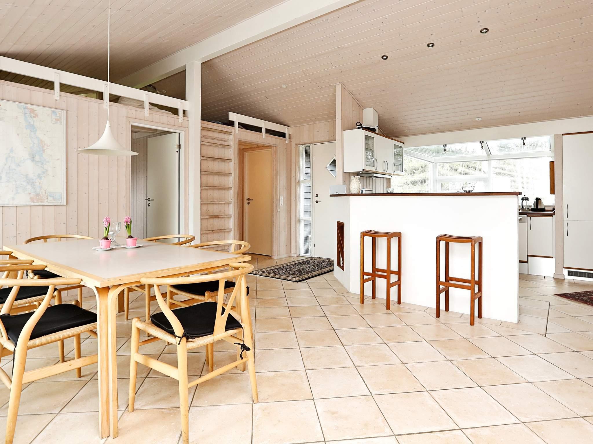 Maison de vacances Skibby (124927), Kirke Hyllinge, , Seeland Nord, Danemark, image 6
