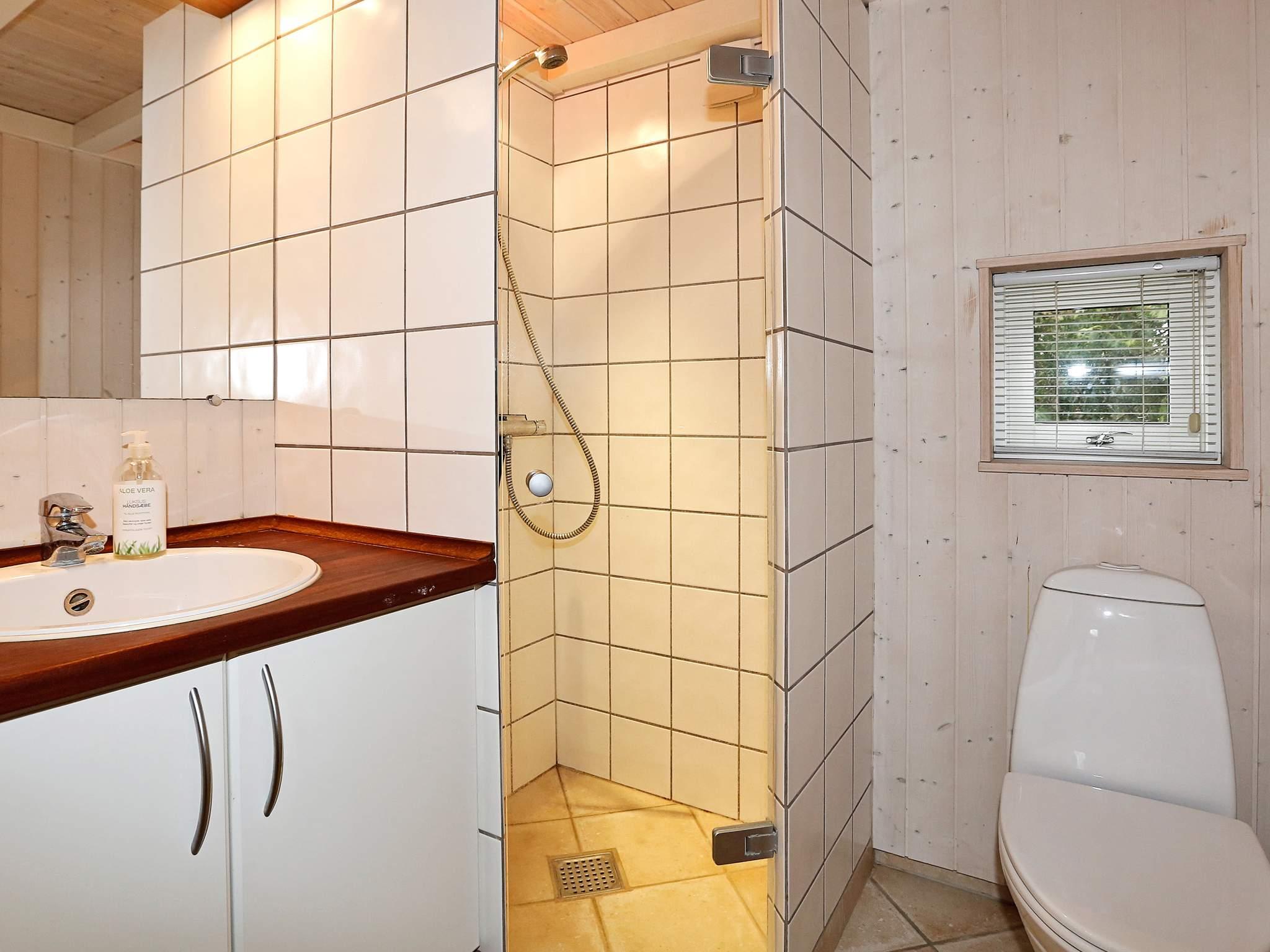 Maison de vacances Skibby (124927), Kirke Hyllinge, , Seeland Nord, Danemark, image 12