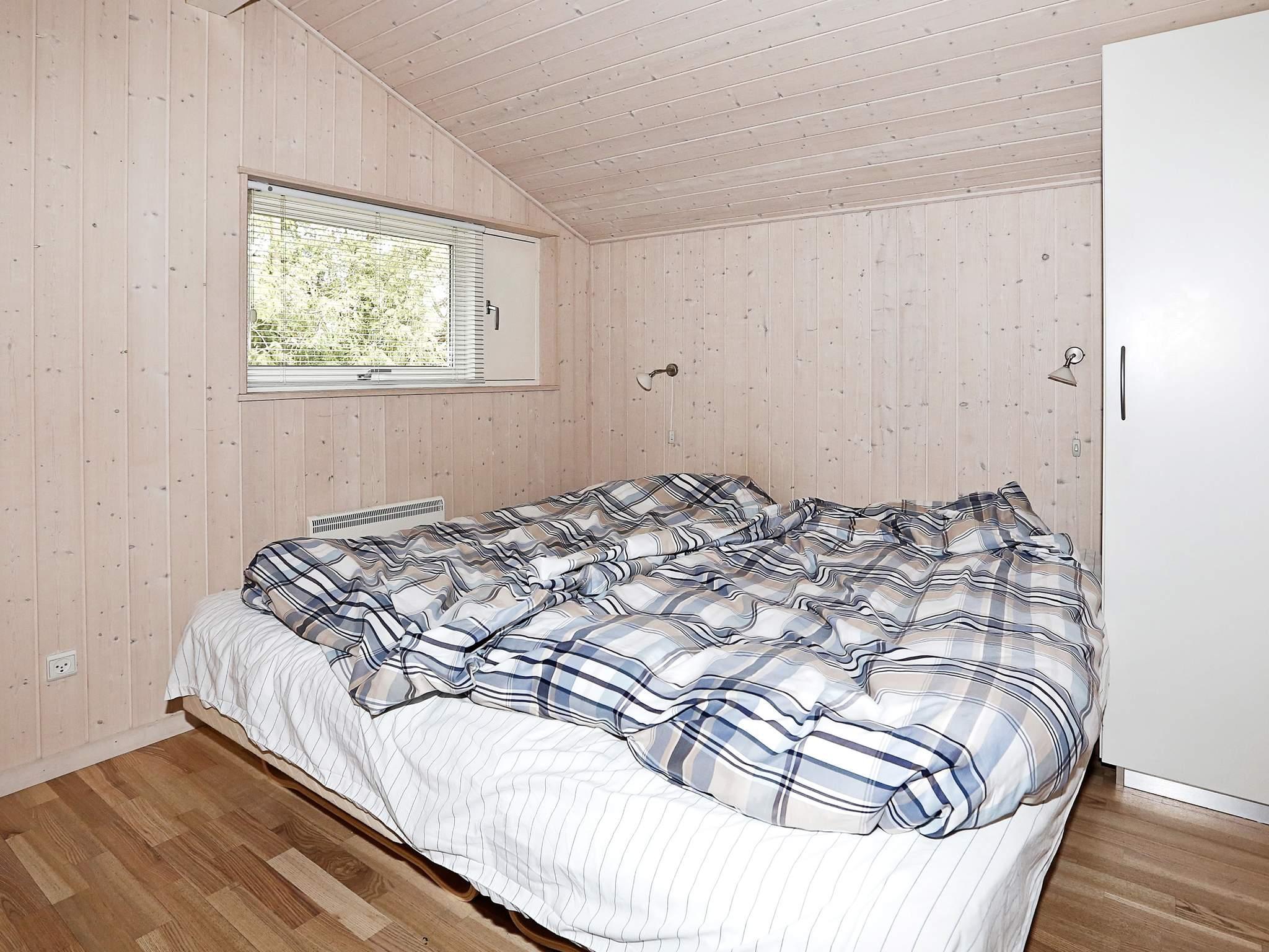 Maison de vacances Skibby (124927), Kirke Hyllinge, , Seeland Nord, Danemark, image 9