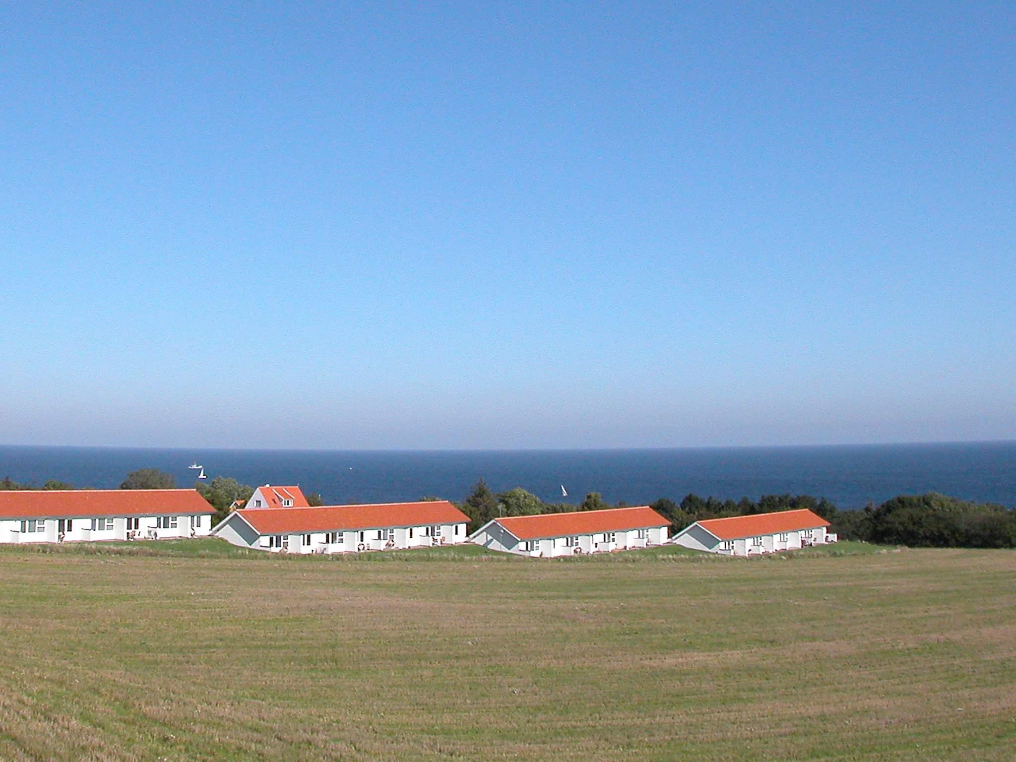 Ferienwohnung Sandkås (259917), Sandkås, , Bornholm, Dänemark, Bild 17