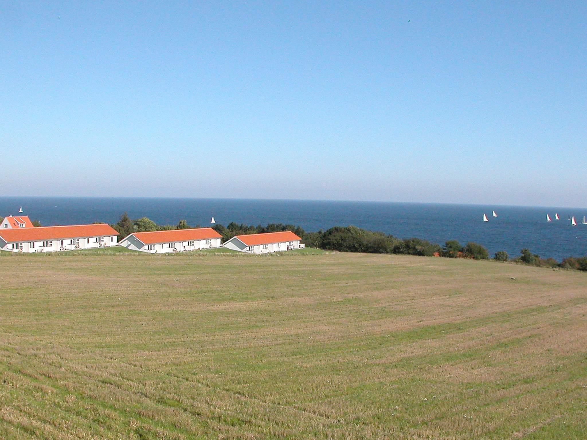 Ferienwohnung Sandkås (259917), Sandkås, , Bornholm, Dänemark, Bild 15