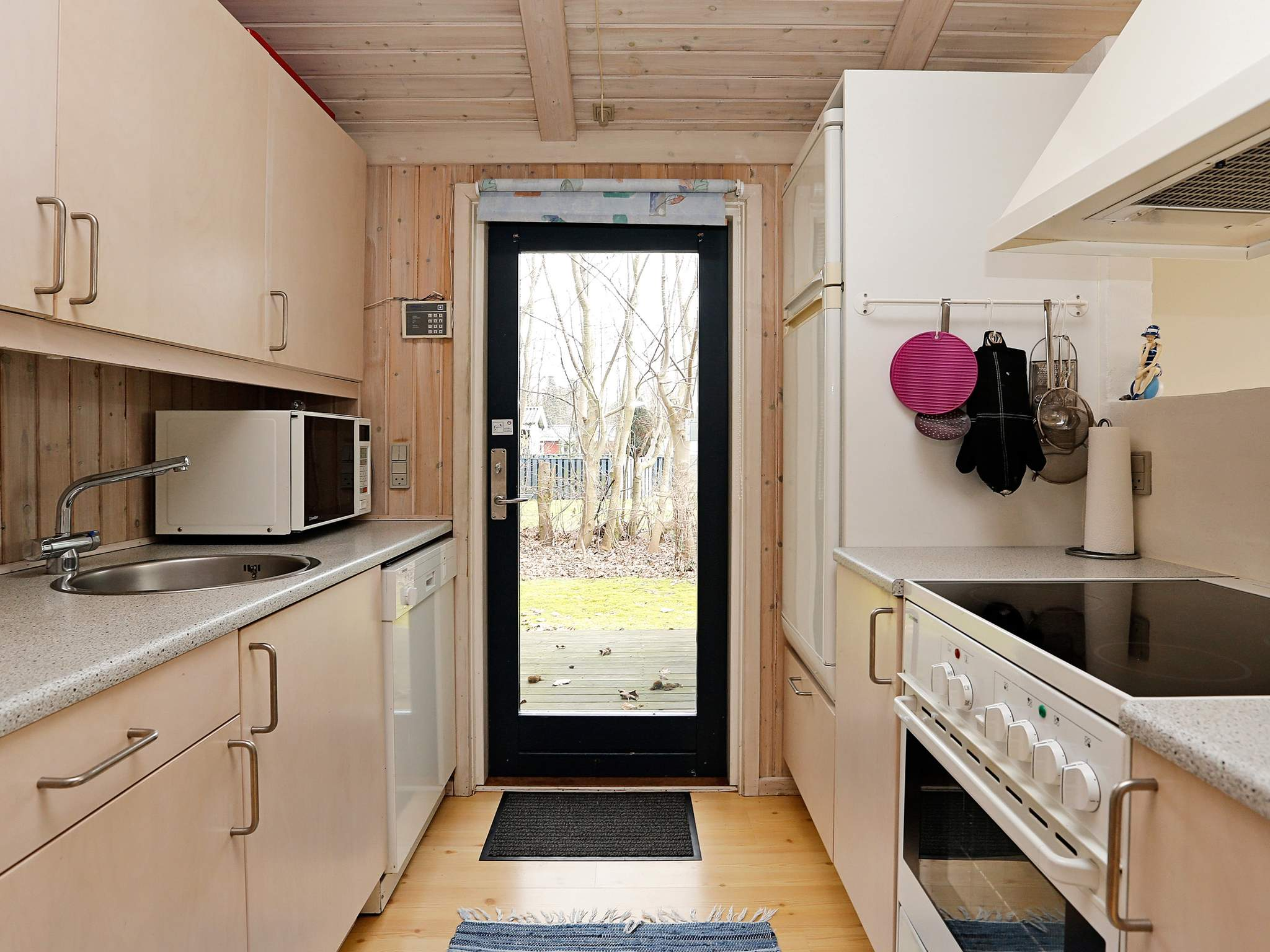 Maison de vacances Munkerup (125745), Munkerup, , Seeland Nord, Danemark, image 8