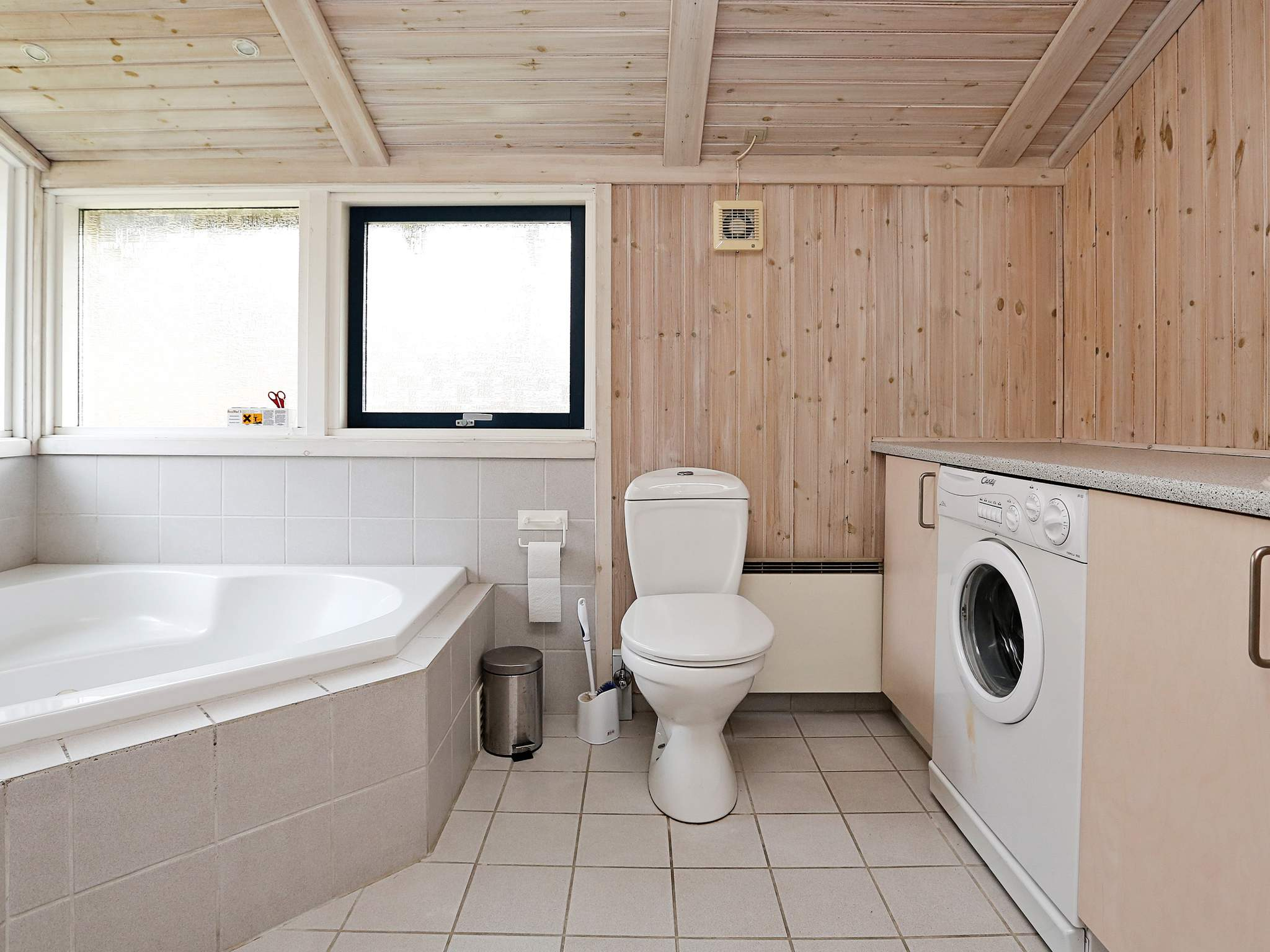 Maison de vacances Munkerup (125745), Munkerup, , Seeland Nord, Danemark, image 15