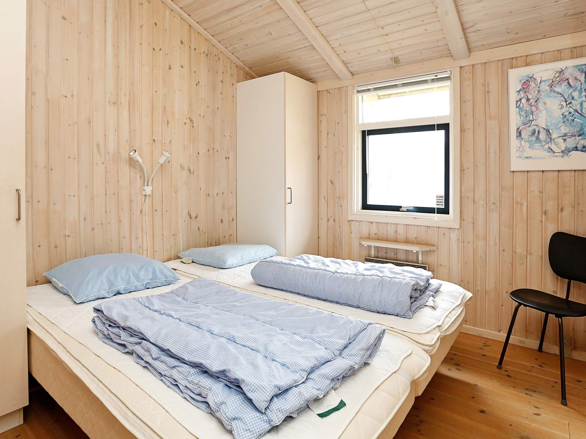 Maison de vacances Munkerup (125745), Munkerup, , Seeland Nord, Danemark, image 11