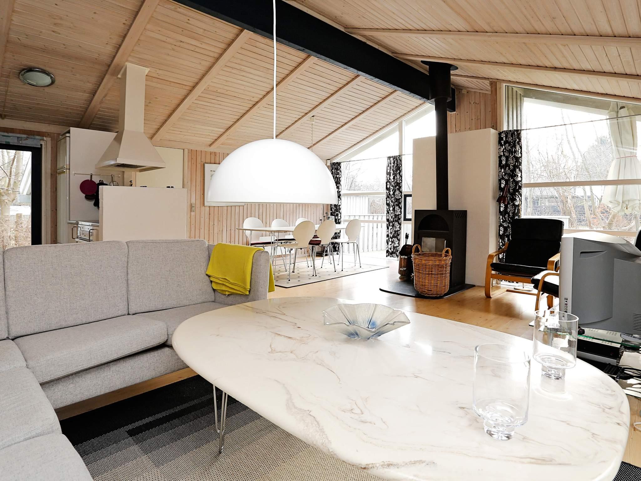 Maison de vacances Munkerup (125745), Munkerup, , Seeland Nord, Danemark, image 3