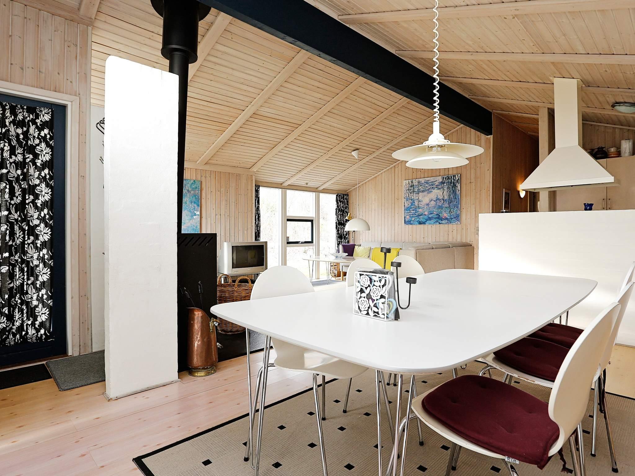 Maison de vacances Munkerup (125745), Munkerup, , Seeland Nord, Danemark, image 5