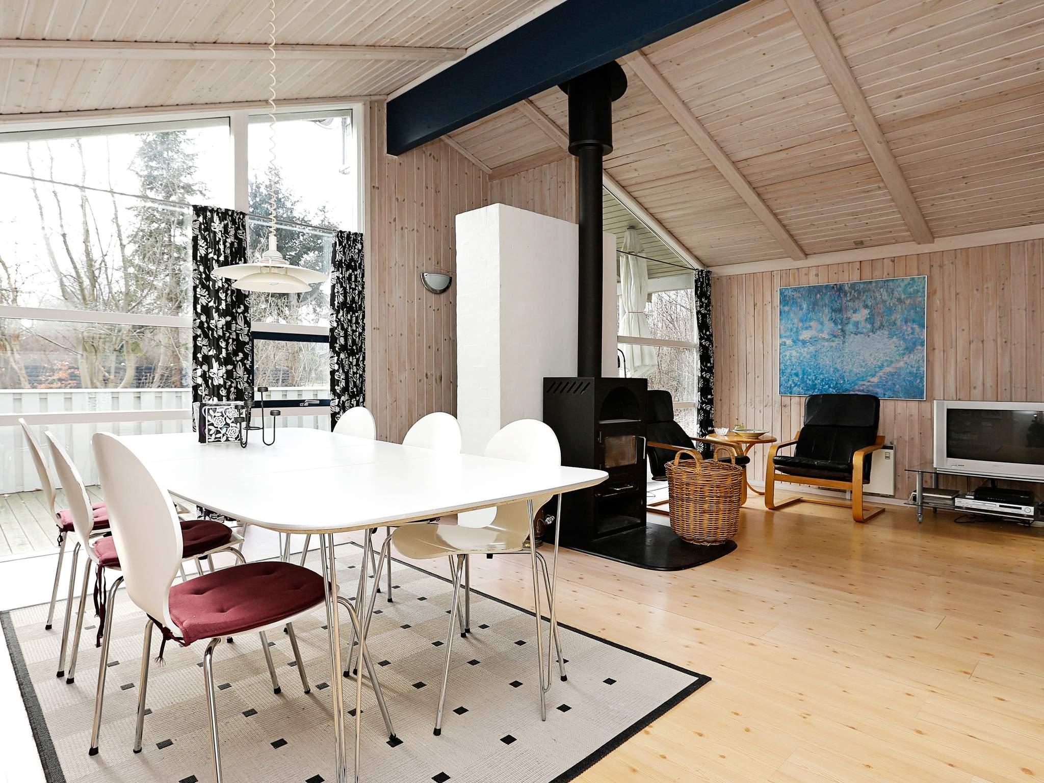 Maison de vacances Munkerup (125745), Munkerup, , Seeland Nord, Danemark, image 6