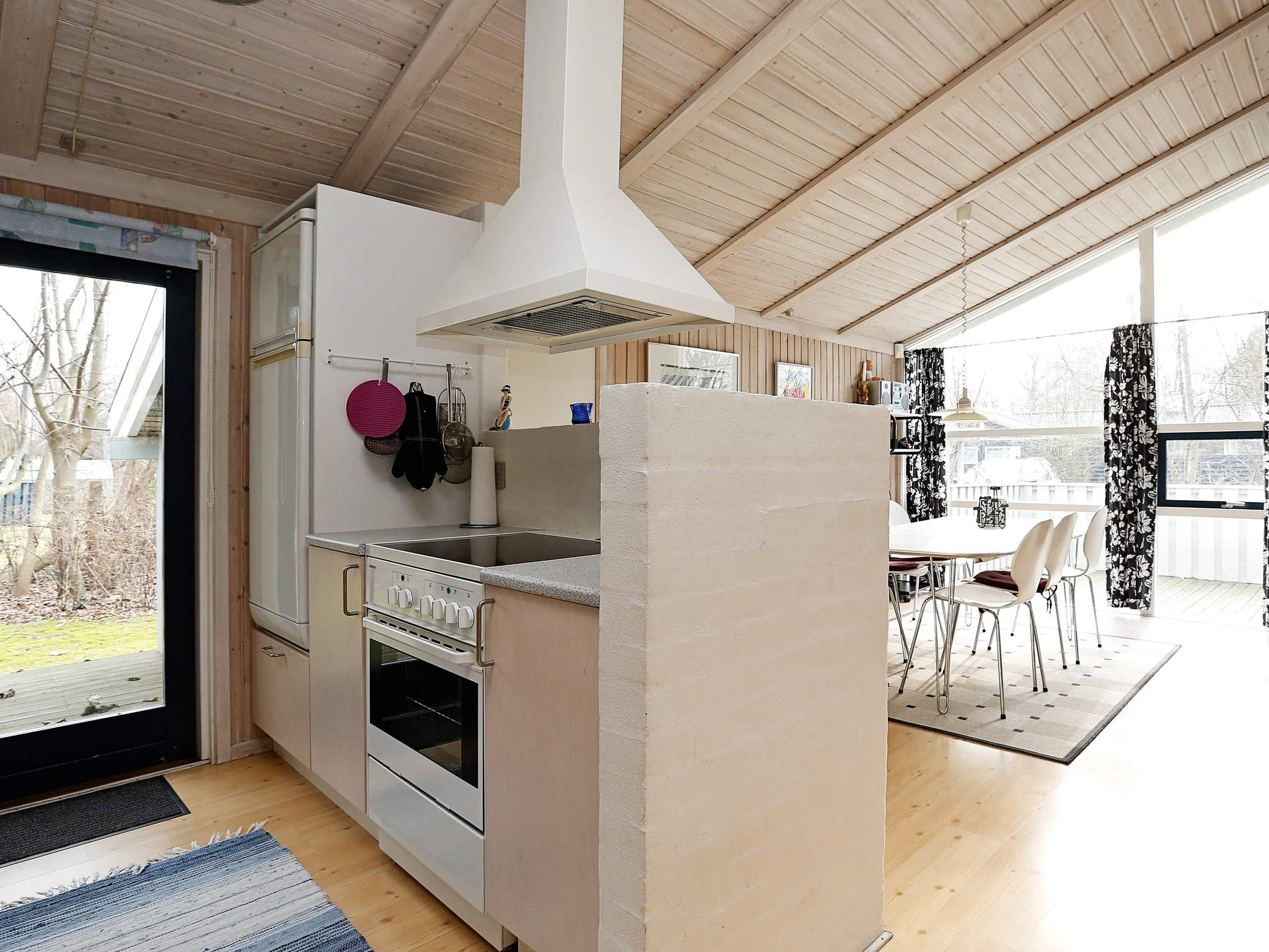 Maison de vacances Munkerup (125745), Munkerup, , Seeland Nord, Danemark, image 7