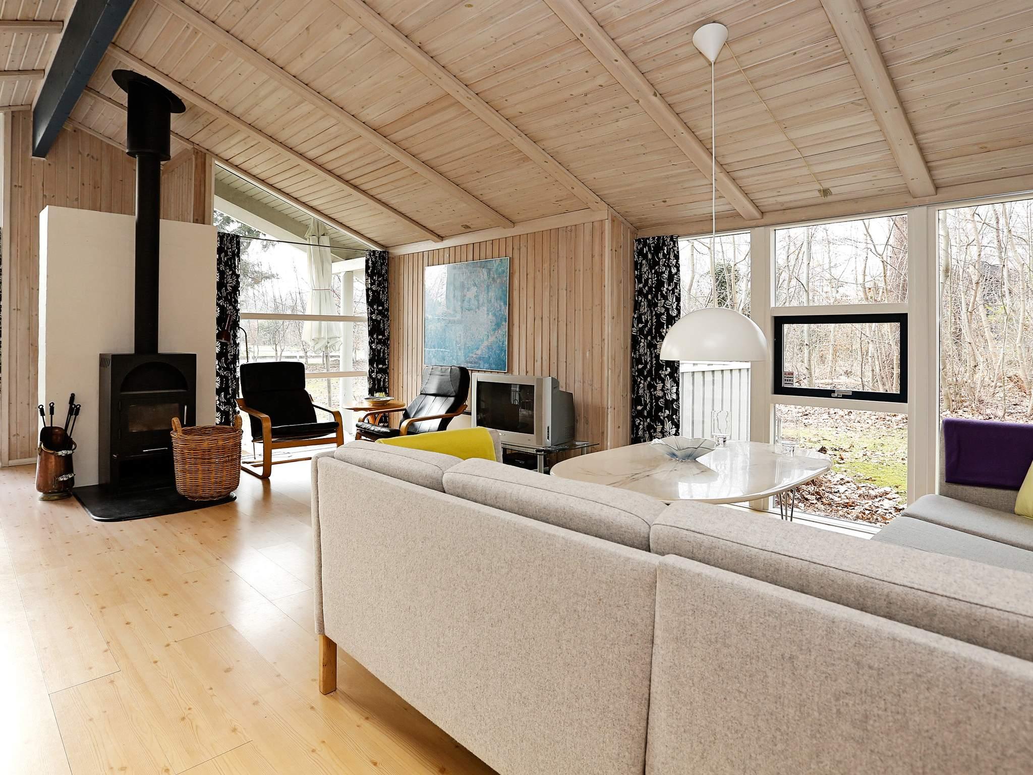 Maison de vacances Munkerup (125745), Munkerup, , Seeland Nord, Danemark, image 2