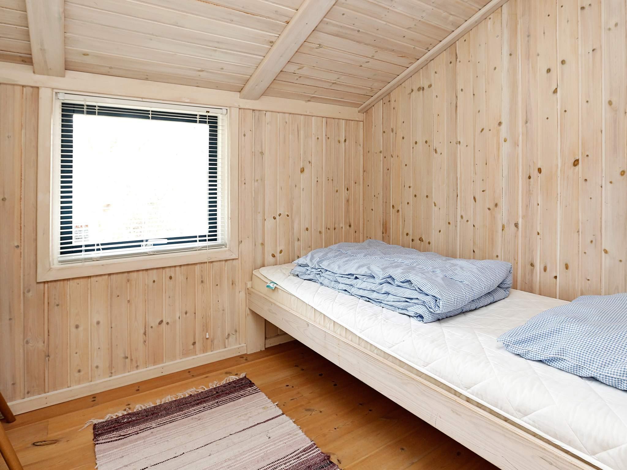 Maison de vacances Munkerup (125745), Munkerup, , Seeland Nord, Danemark, image 12