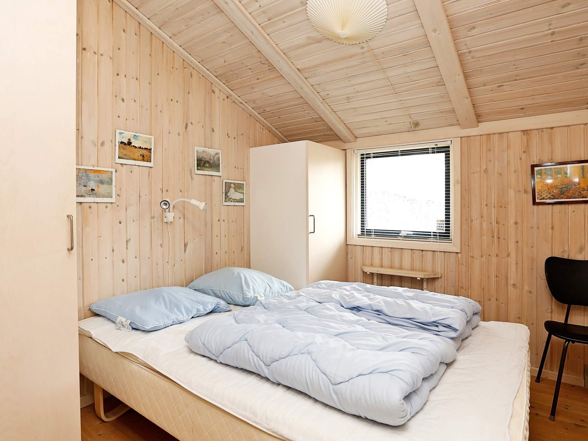 Maison de vacances Munkerup (125745), Munkerup, , Seeland Nord, Danemark, image 10