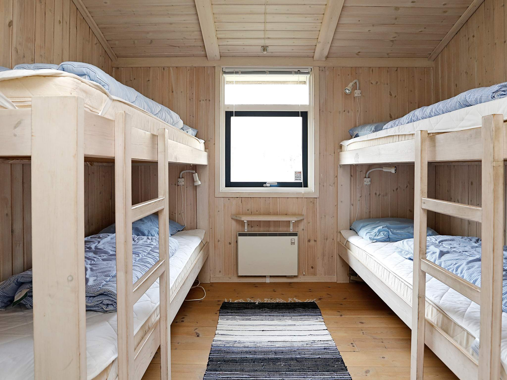 Maison de vacances Munkerup (125745), Munkerup, , Seeland Nord, Danemark, image 13