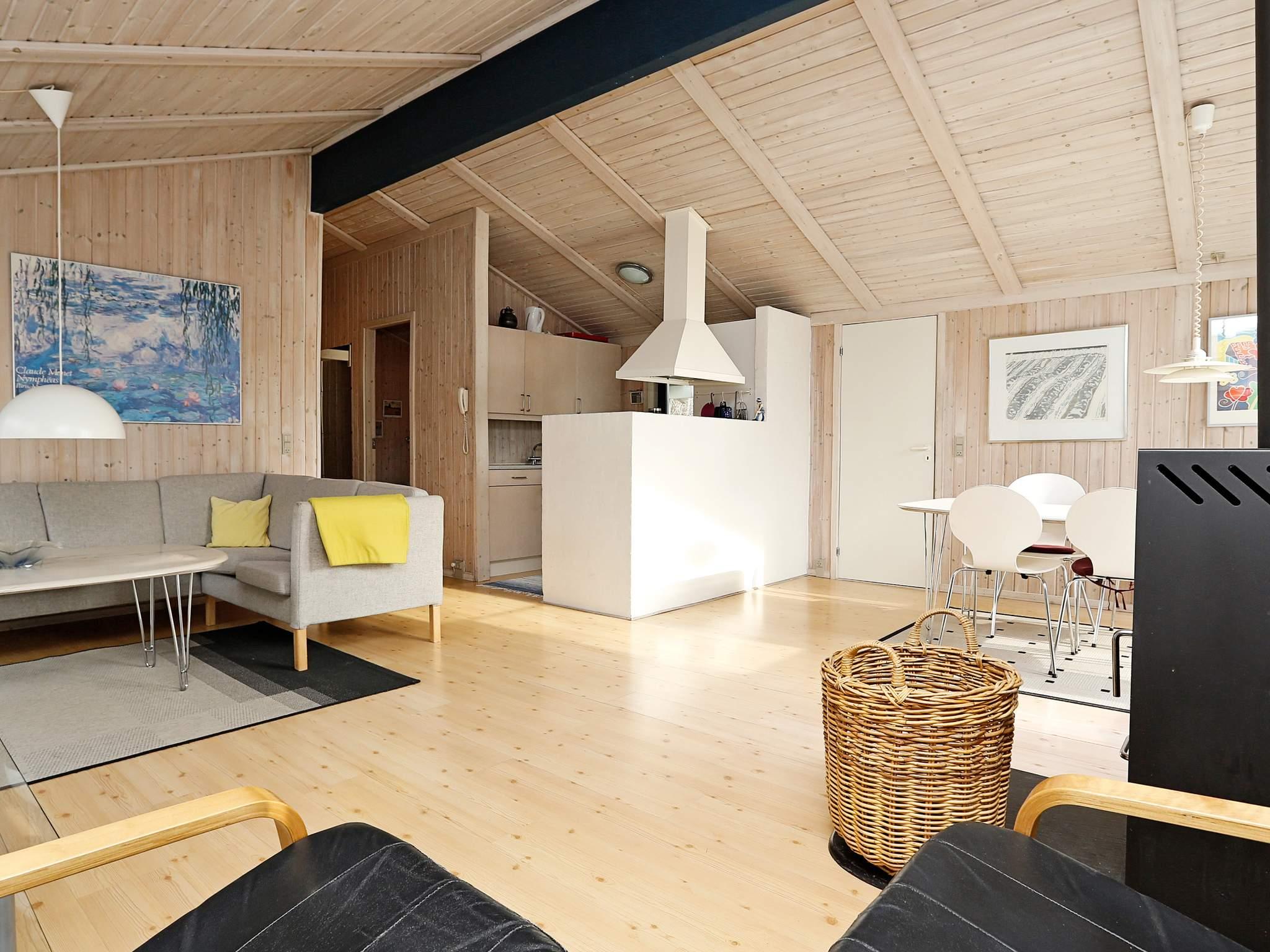 Maison de vacances Munkerup (125745), Munkerup, , Seeland Nord, Danemark, image 4