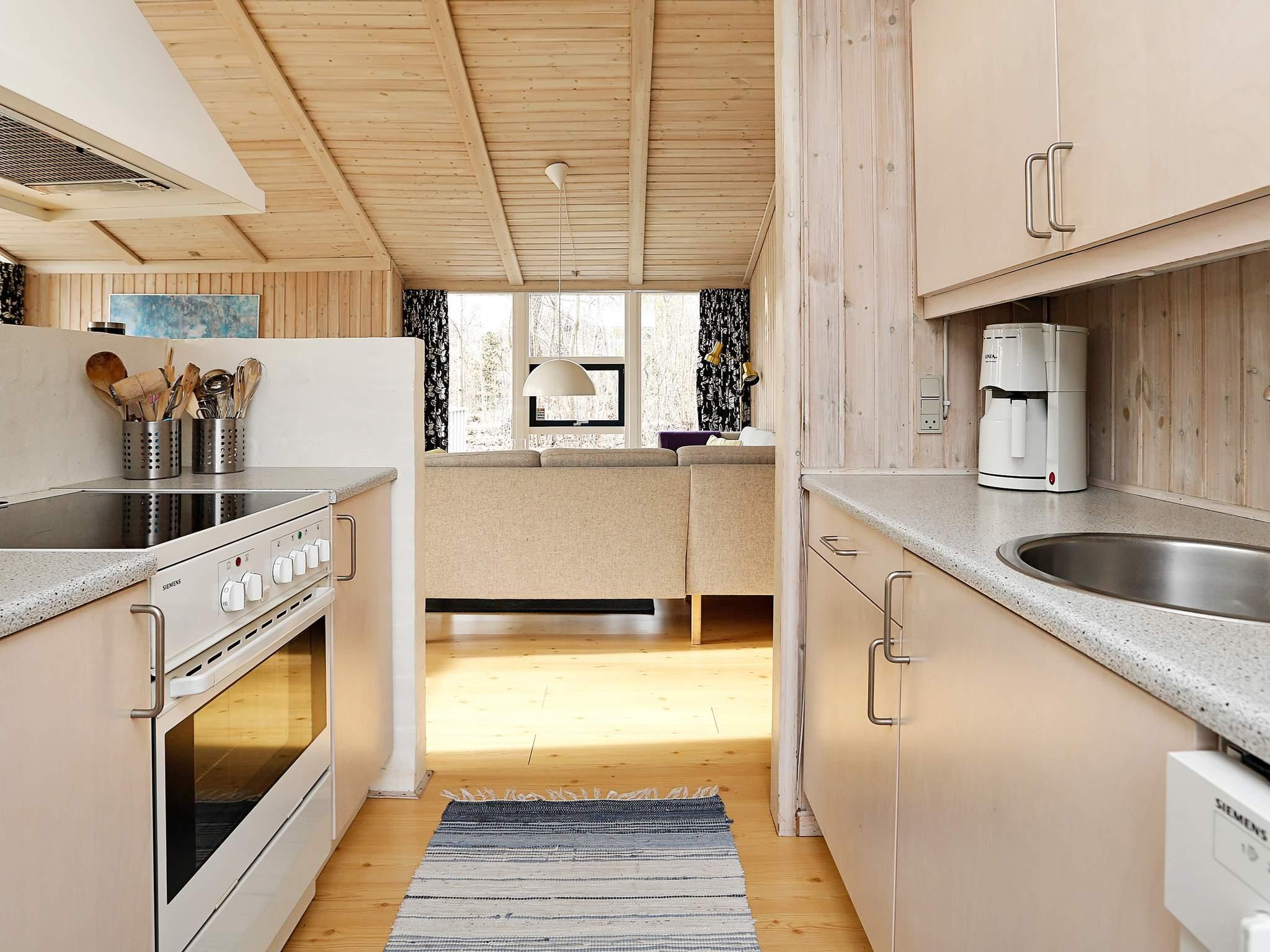 Maison de vacances Munkerup (125745), Munkerup, , Seeland Nord, Danemark, image 9