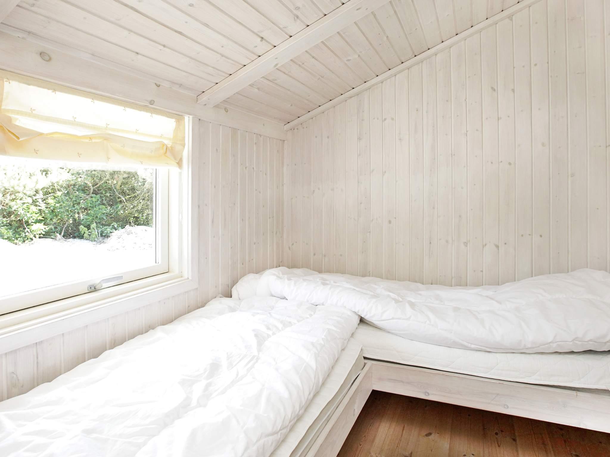 Holiday house Ristinge (125775), Ristinge, , Langeland, Denmark, picture 10