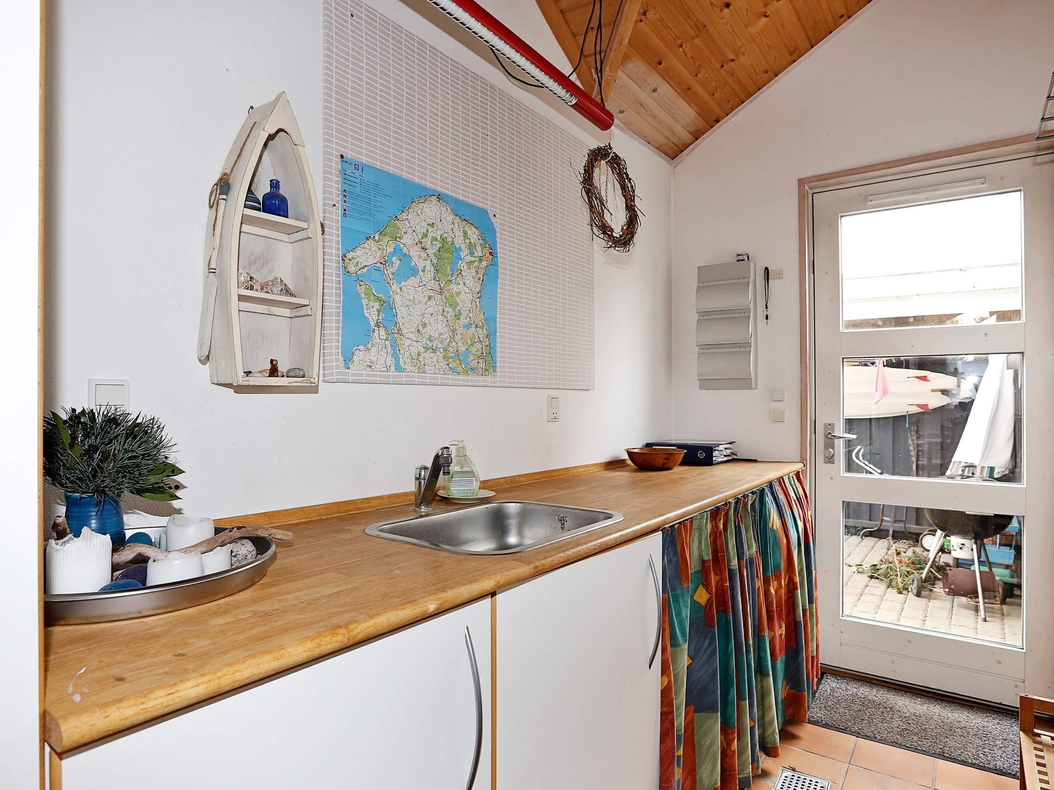 Ferienhaus Gilleleje (125873), Gilleleje, , Nordseeland, Dänemark, Bild 10