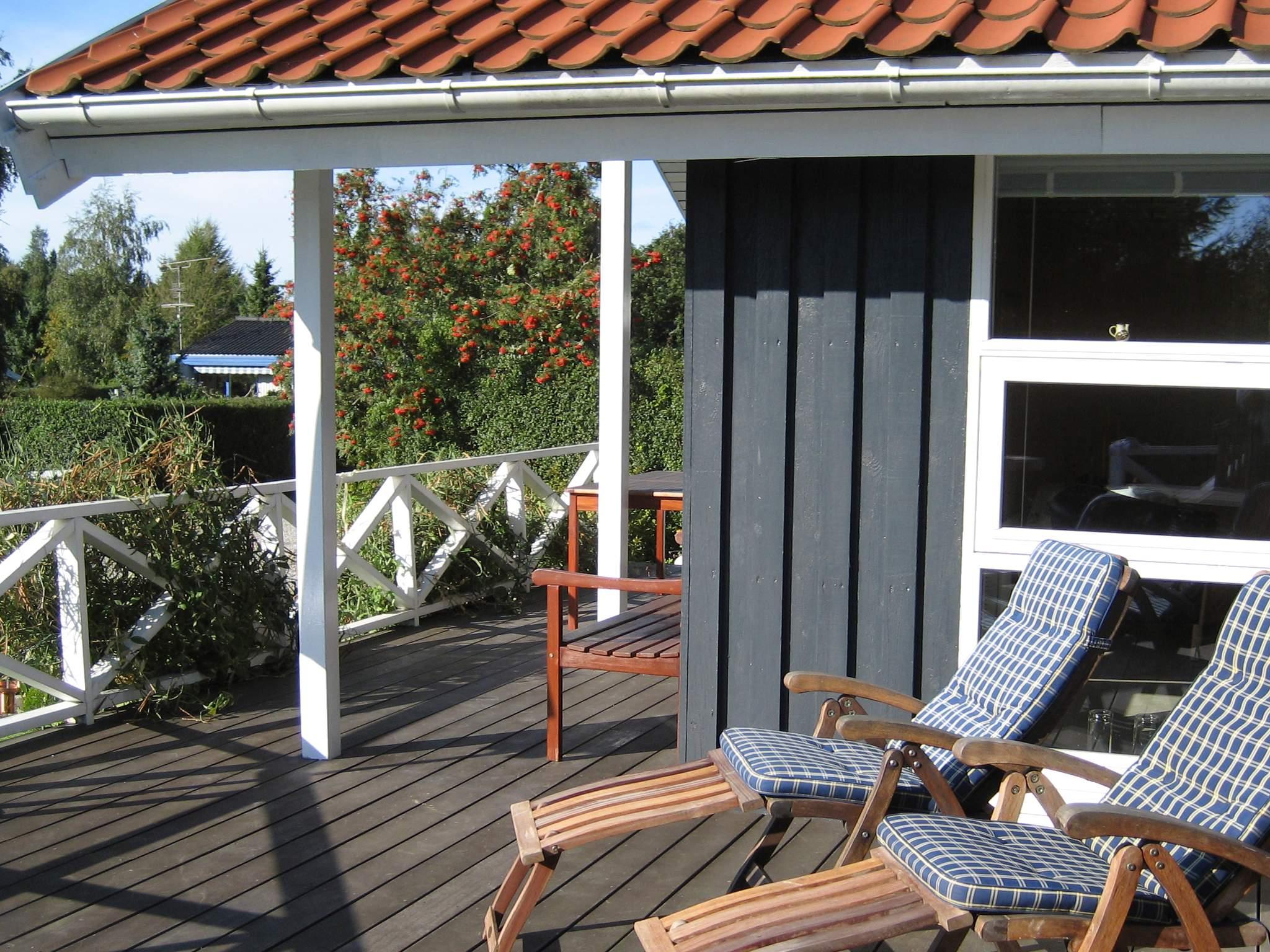 Ferienhaus Gilleleje (125873), Gilleleje, , Nordseeland, Dänemark, Bild 22