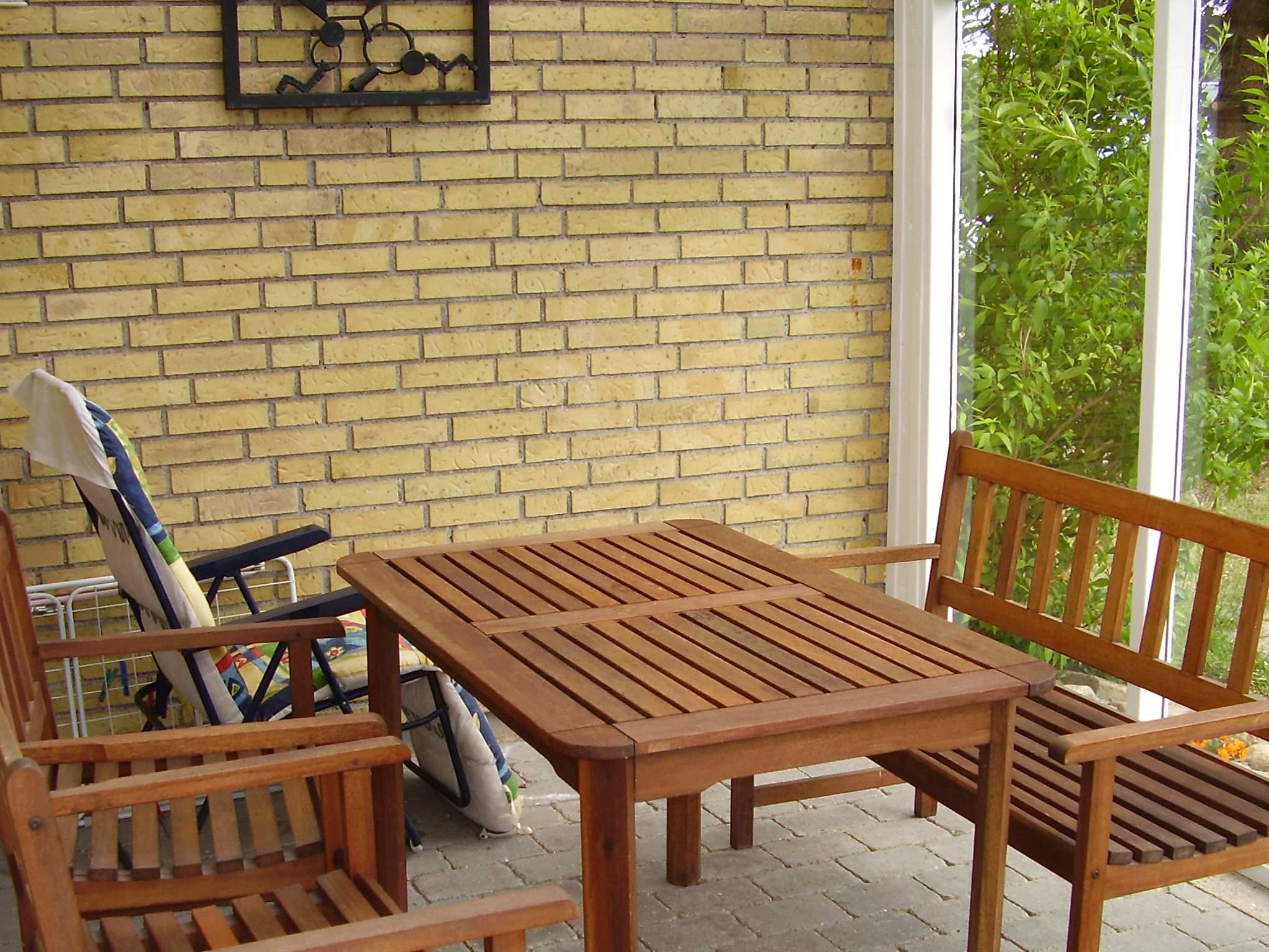 Ferienhaus Hummingen (125876), Hummingen, , Lolland, Dänemark, Bild 23