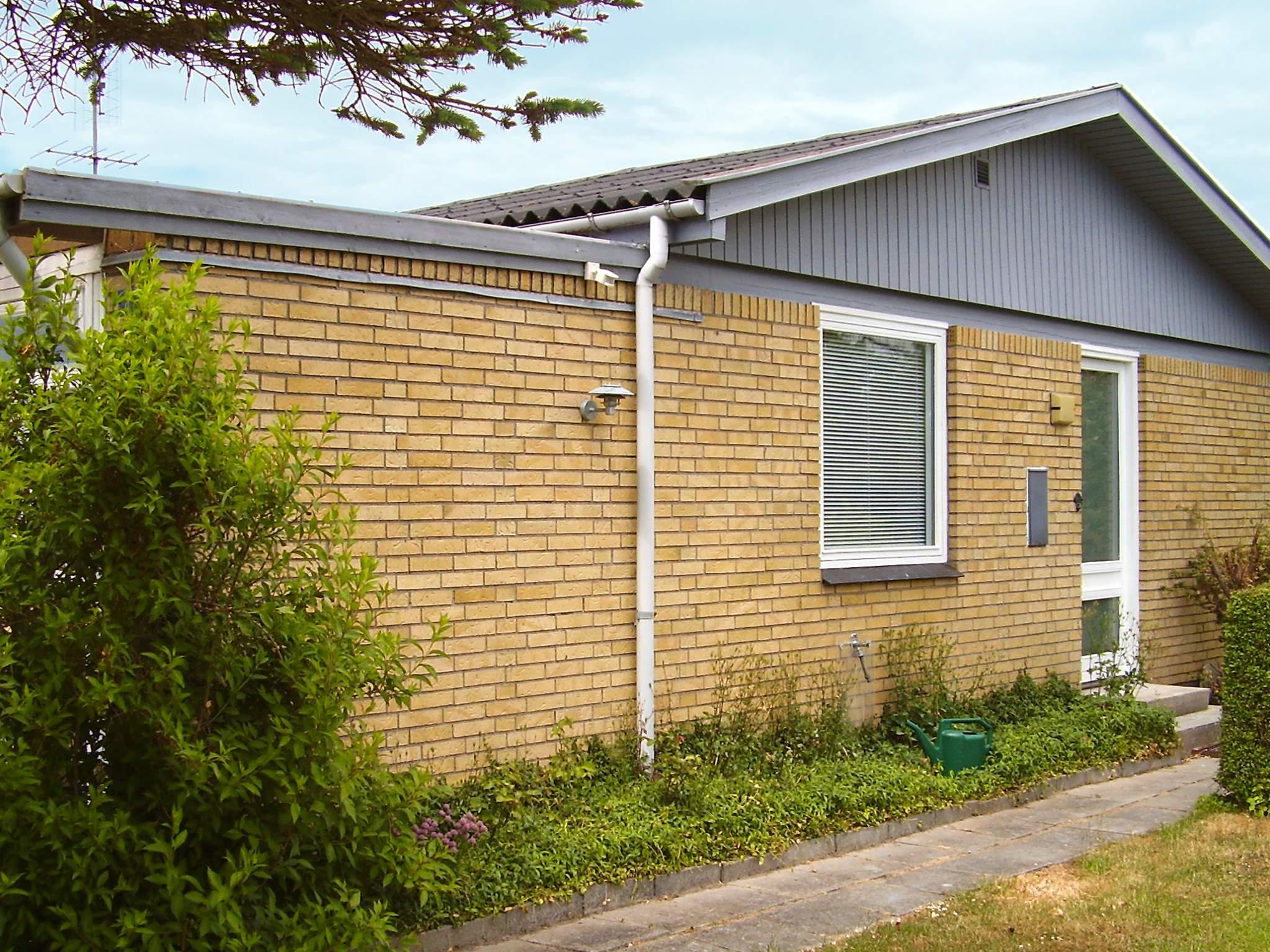 Ferienhaus Hummingen (125876), Hummingen, , Lolland, Dänemark, Bild 16