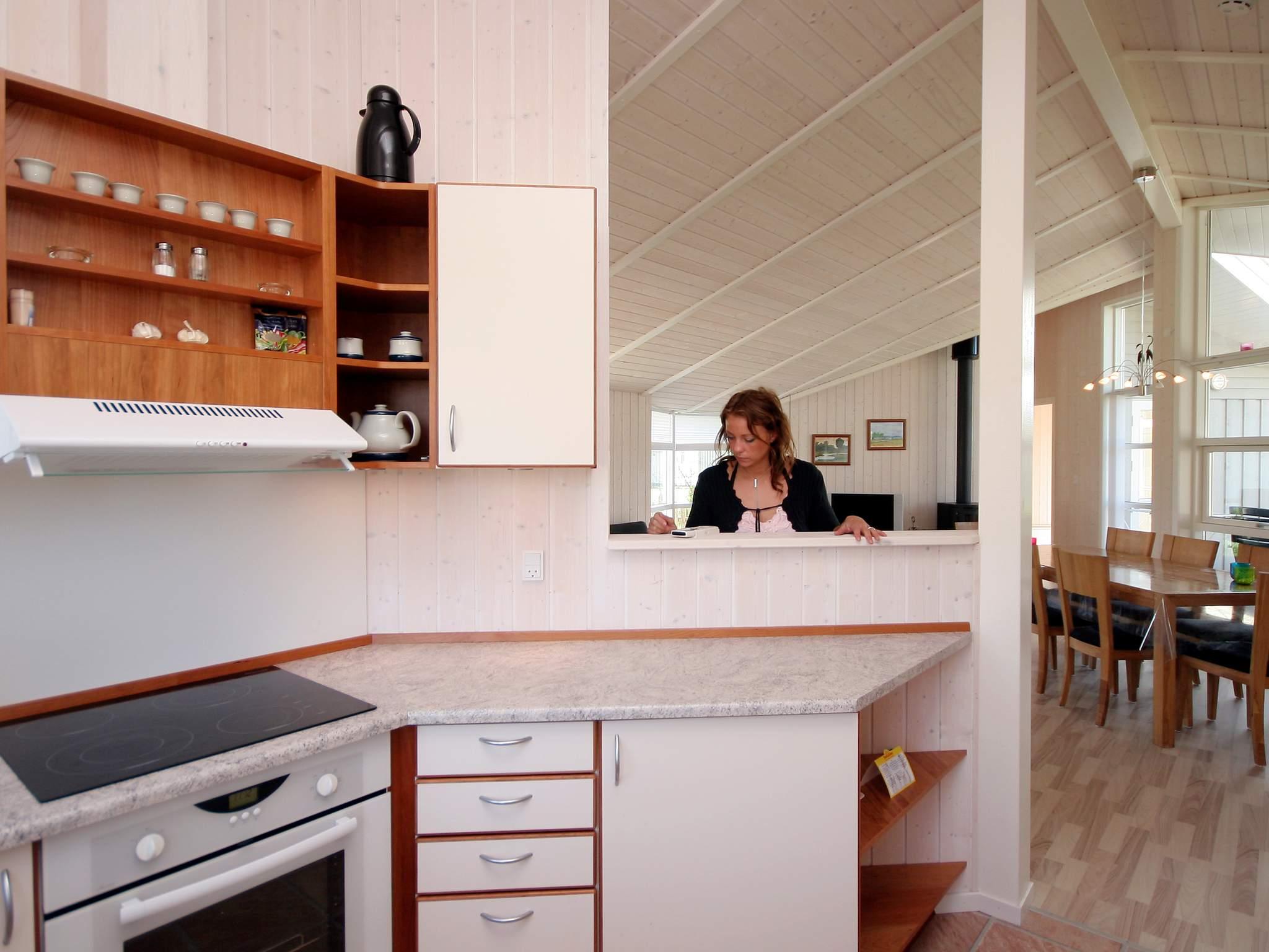 Ferienhaus Bisserup (135439), Rude, , Westseeland, Dänemark, Bild 9