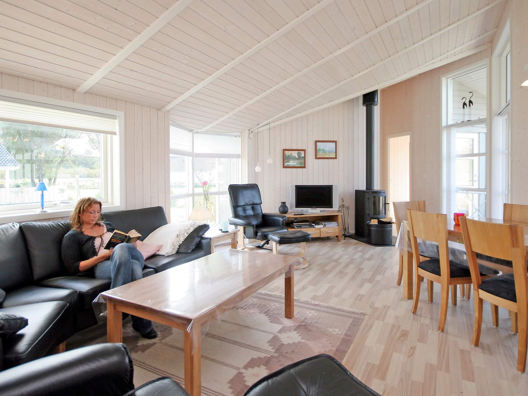 Ferienhaus Bisserup (135439), Rude, , Westseeland, Dänemark, Bild 4