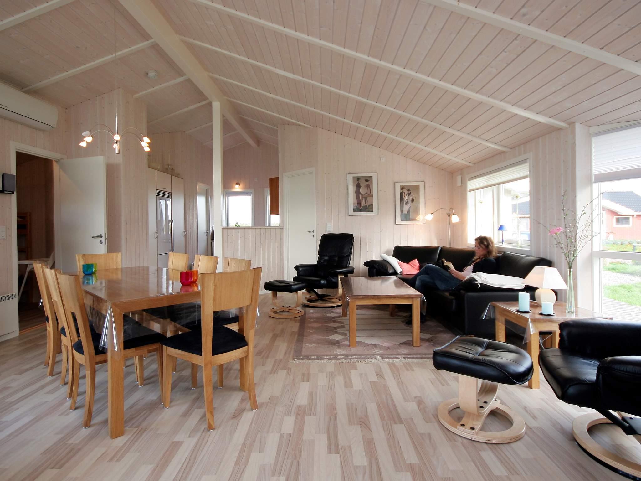 Ferienhaus Bisserup (135439), Rude, , Westseeland, Dänemark, Bild 3