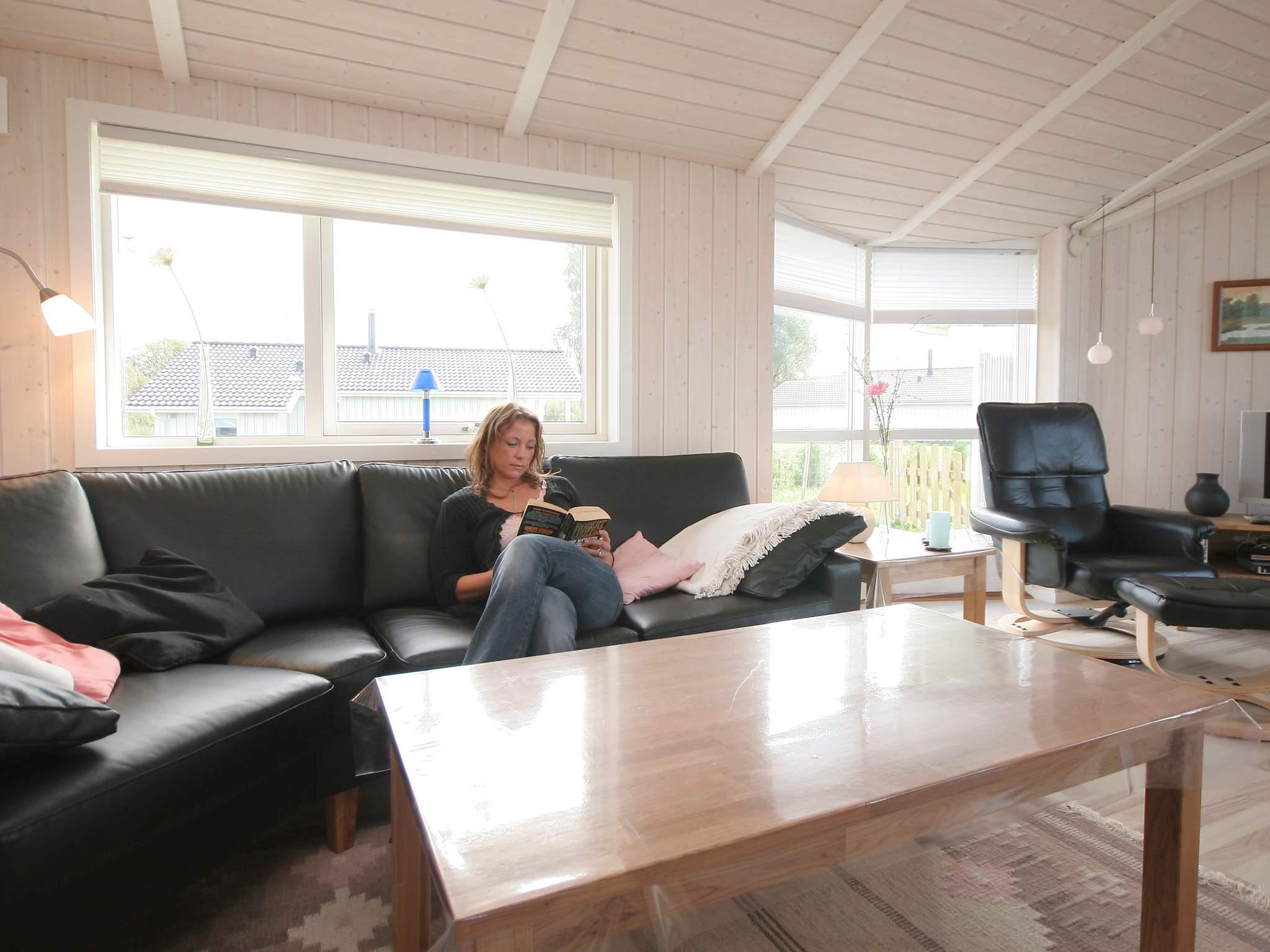 Ferienhaus Bisserup (135439), Rude, , Westseeland, Dänemark, Bild 2