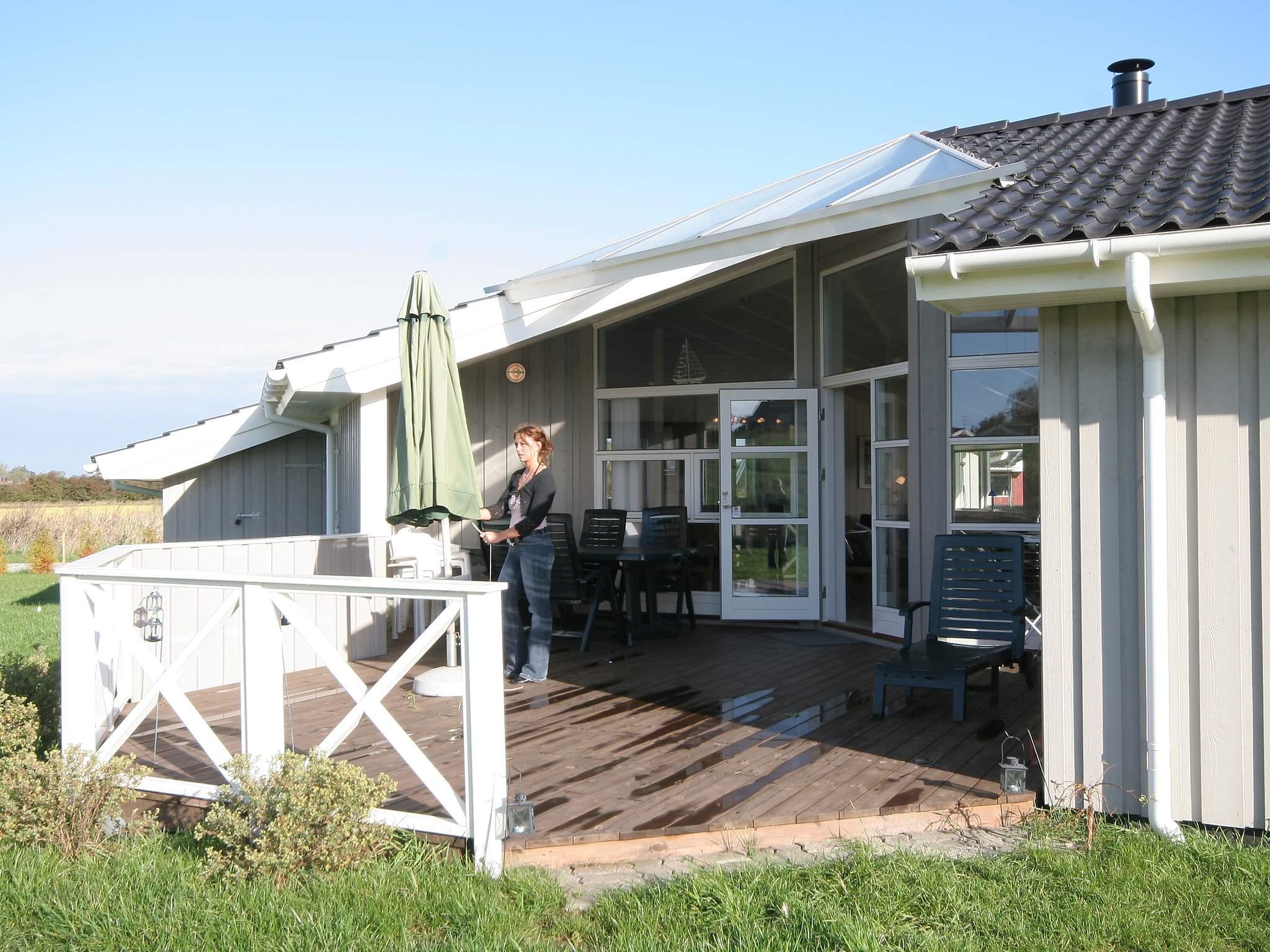 Ferienhaus Bisserup (135439), Rude, , Westseeland, Dänemark, Bild 15