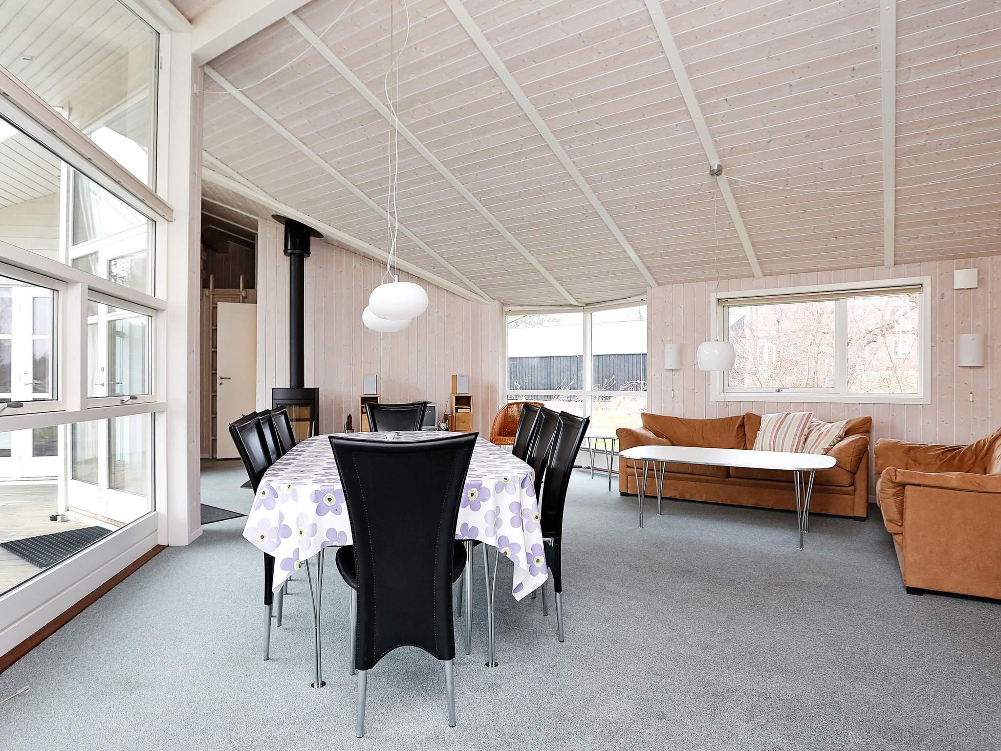 Ferienhaus Udsholt Strand (135446), Gilleleje, , Nordseeland, Dänemark, Bild 3