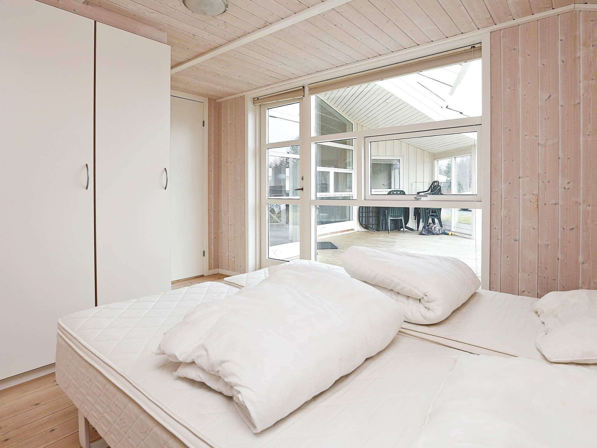 Ferienhaus Udsholt Strand (135446), Gilleleje, , Nordseeland, Dänemark, Bild 10