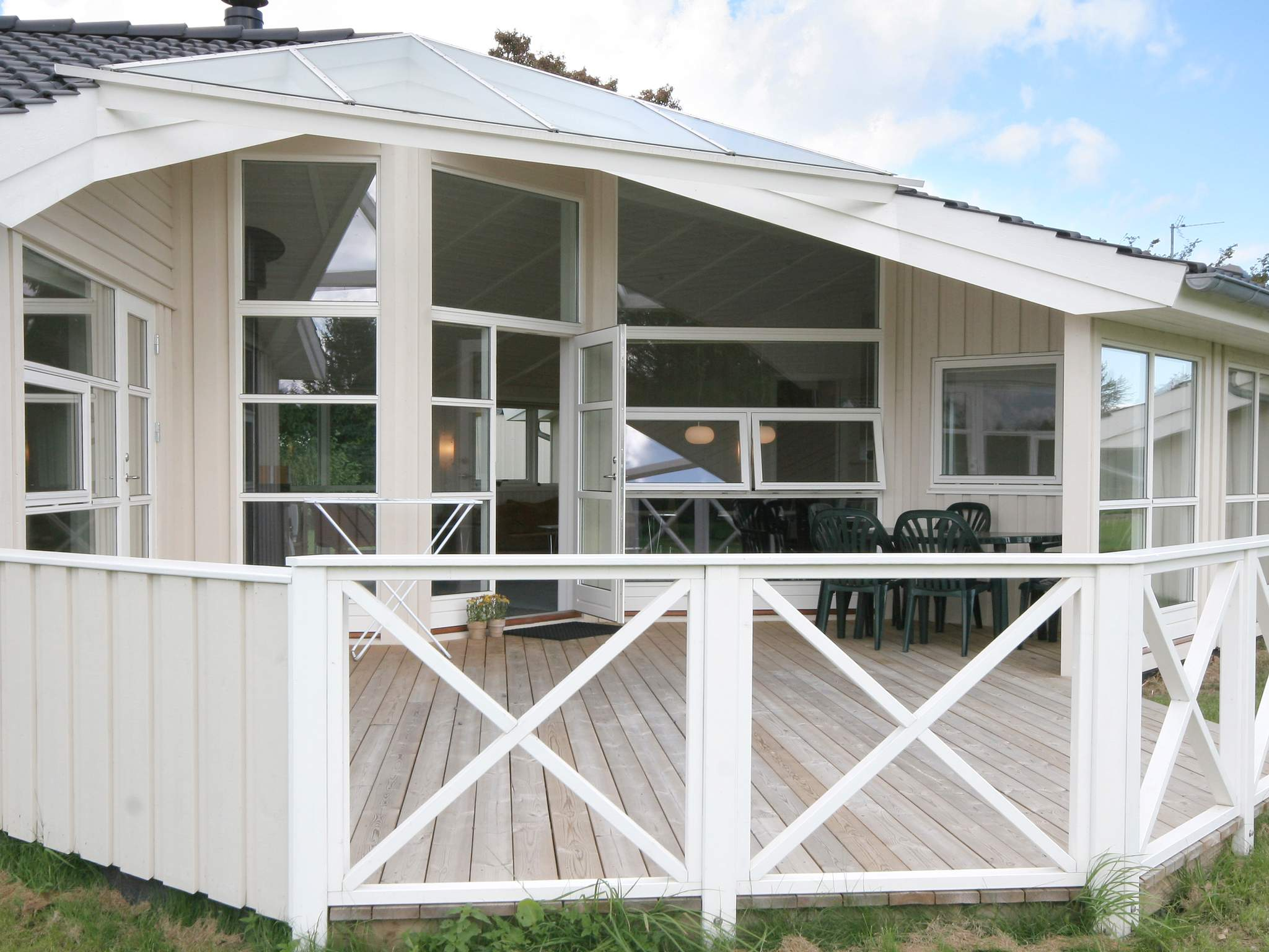 Ferienhaus Udsholt Strand (135446), Gilleleje, , Nordseeland, Dänemark, Bild 20