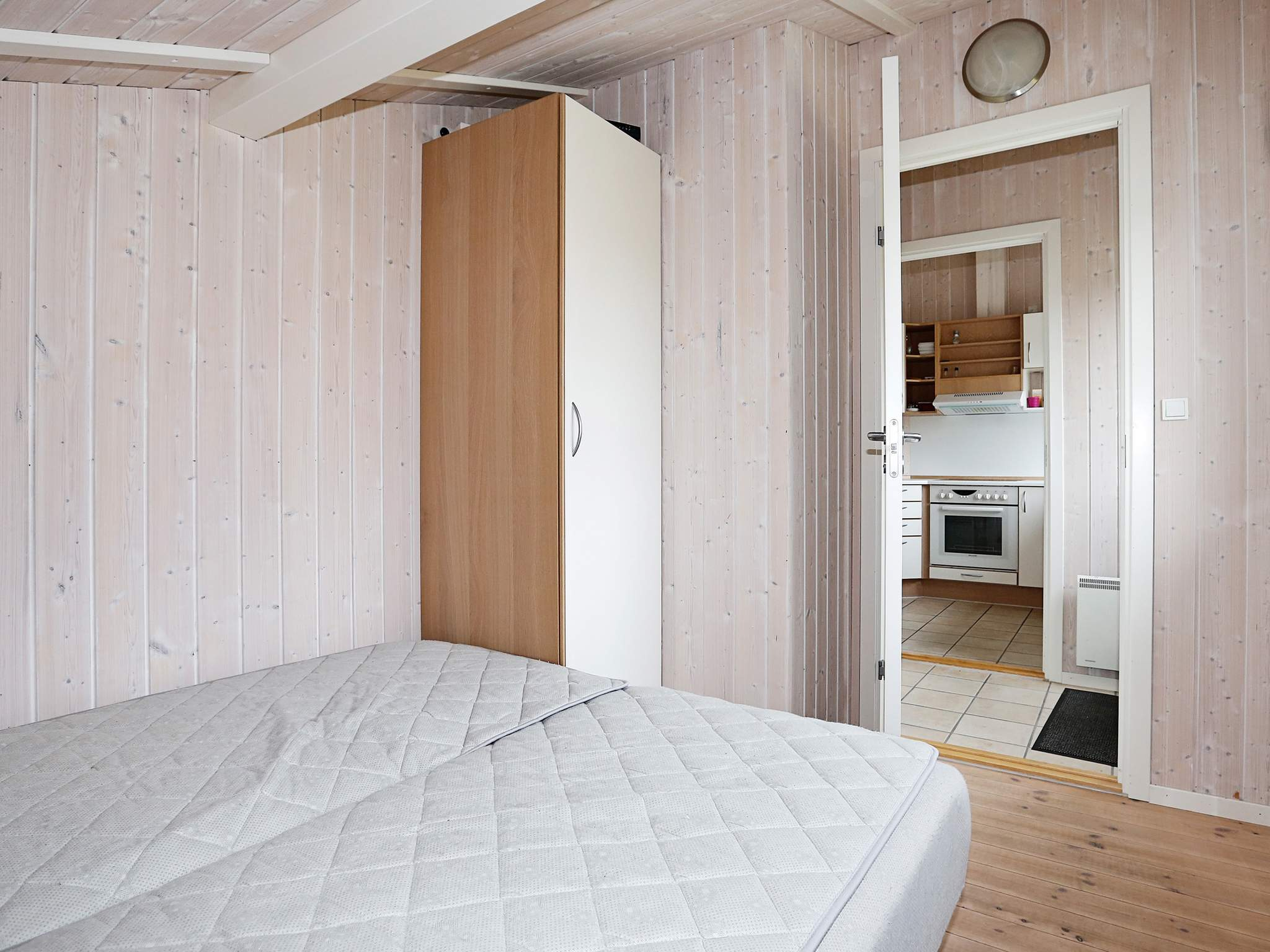 Ferienhaus Udsholt Strand (135446), Gilleleje, , Nordseeland, Dänemark, Bild 11