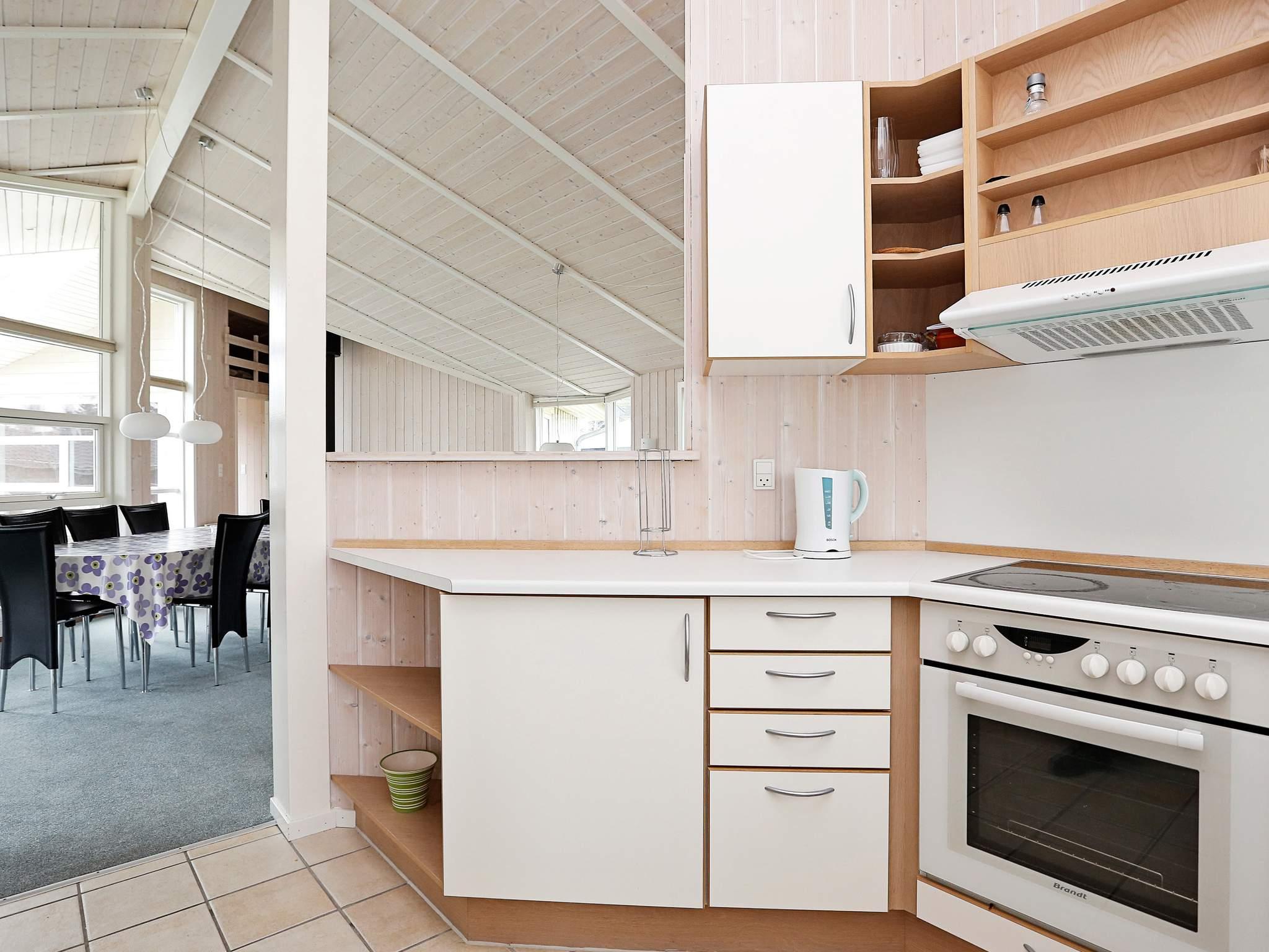 Ferienhaus Udsholt Strand (135446), Gilleleje, , Nordseeland, Dänemark, Bild 6