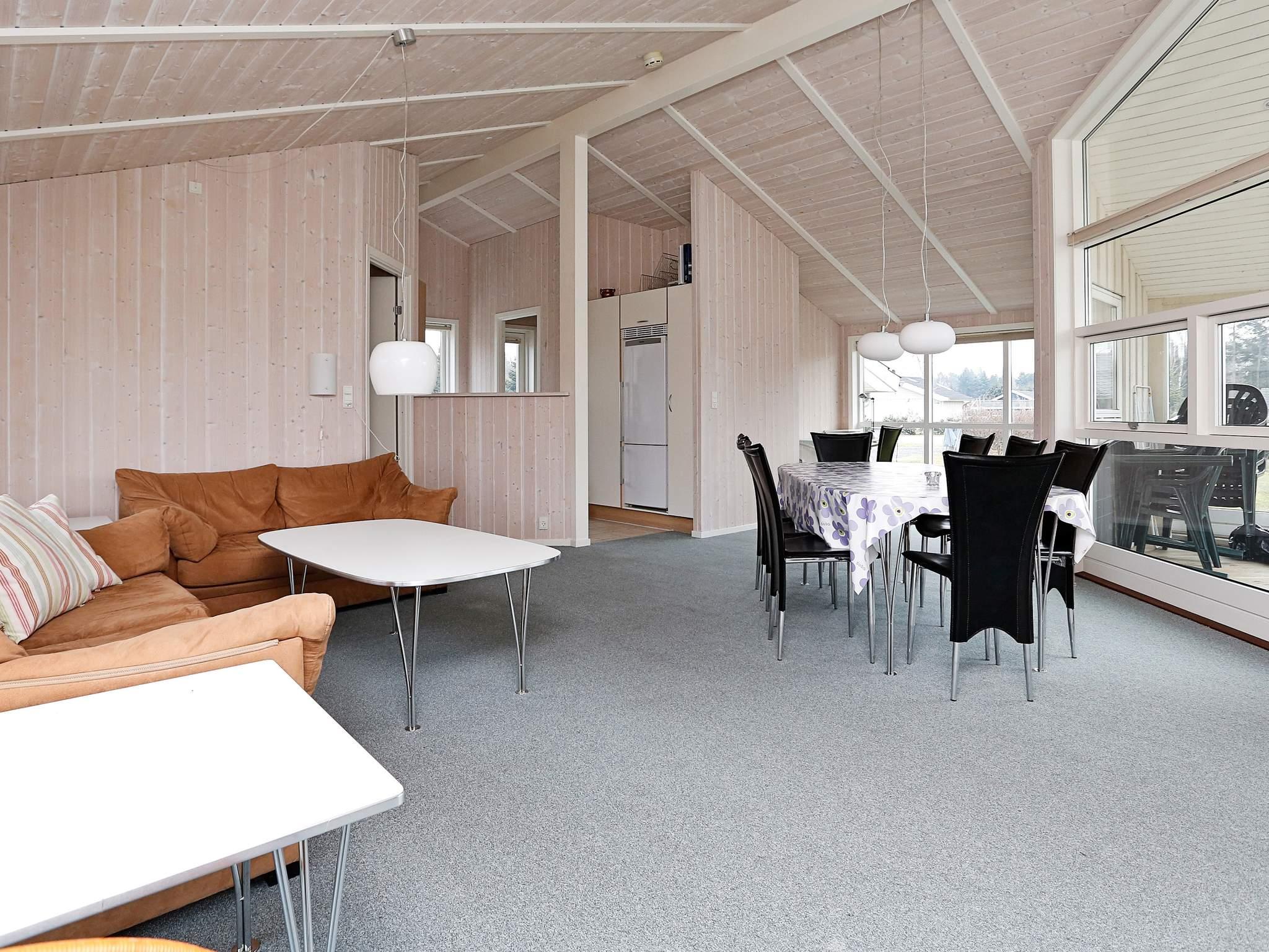 Ferienhaus Udsholt Strand (135446), Gilleleje, , Nordseeland, Dänemark, Bild 4